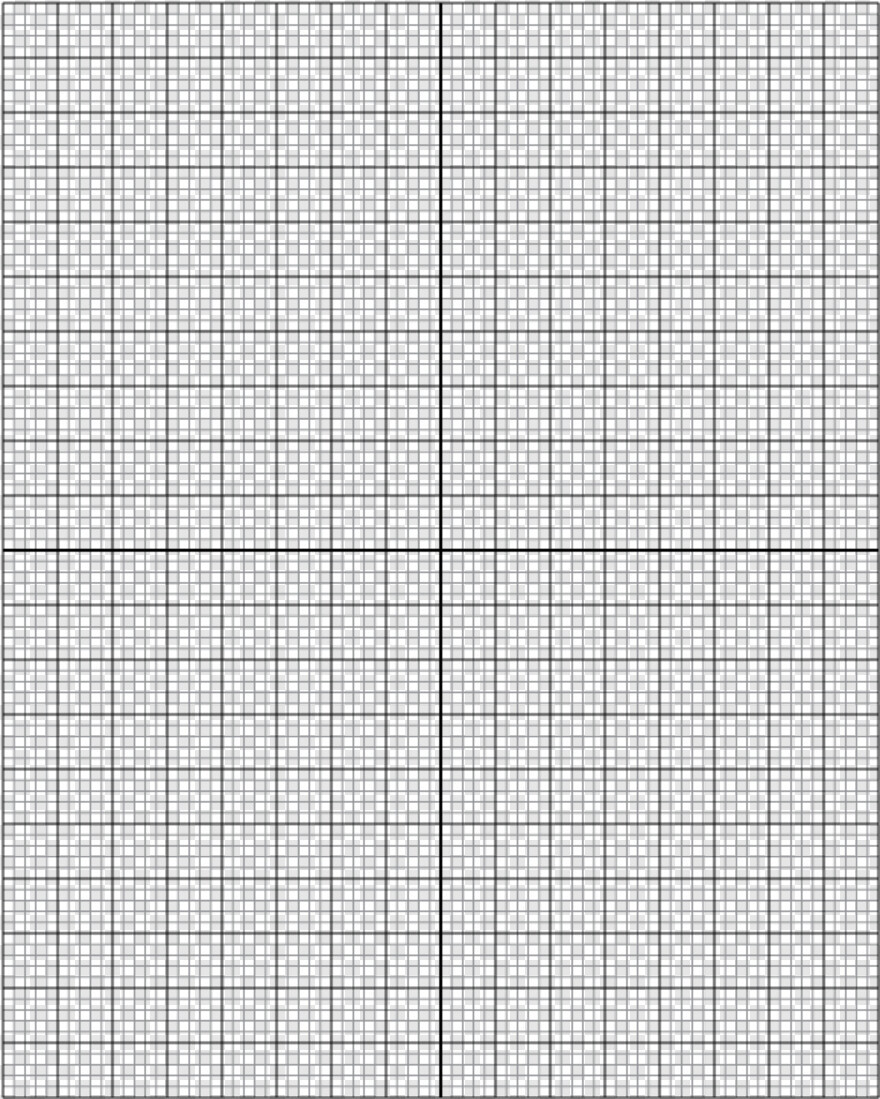 Horizontal and Vertical Lines Worksheet Graph Paper Graphing Horizontal and Vertical Lines