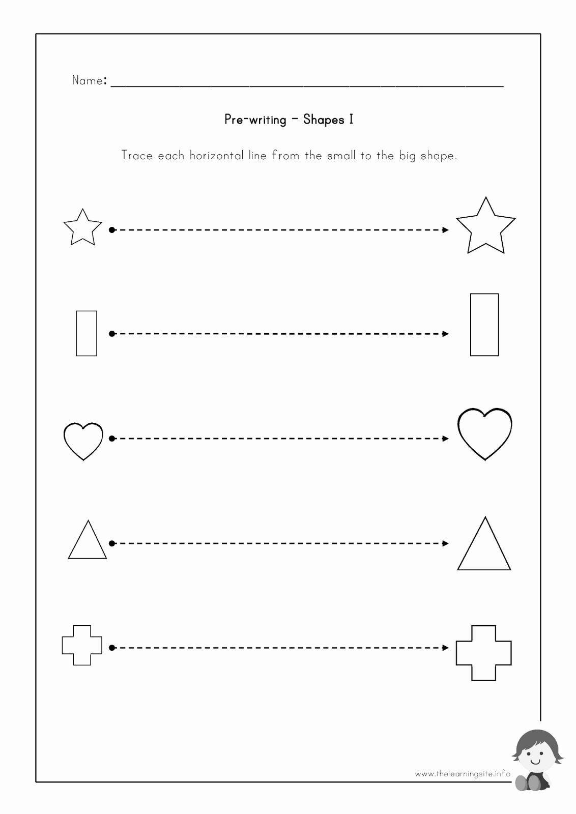 Horizontal and Vertical Lines Worksheet Pin On Customize Design Worksheet Line