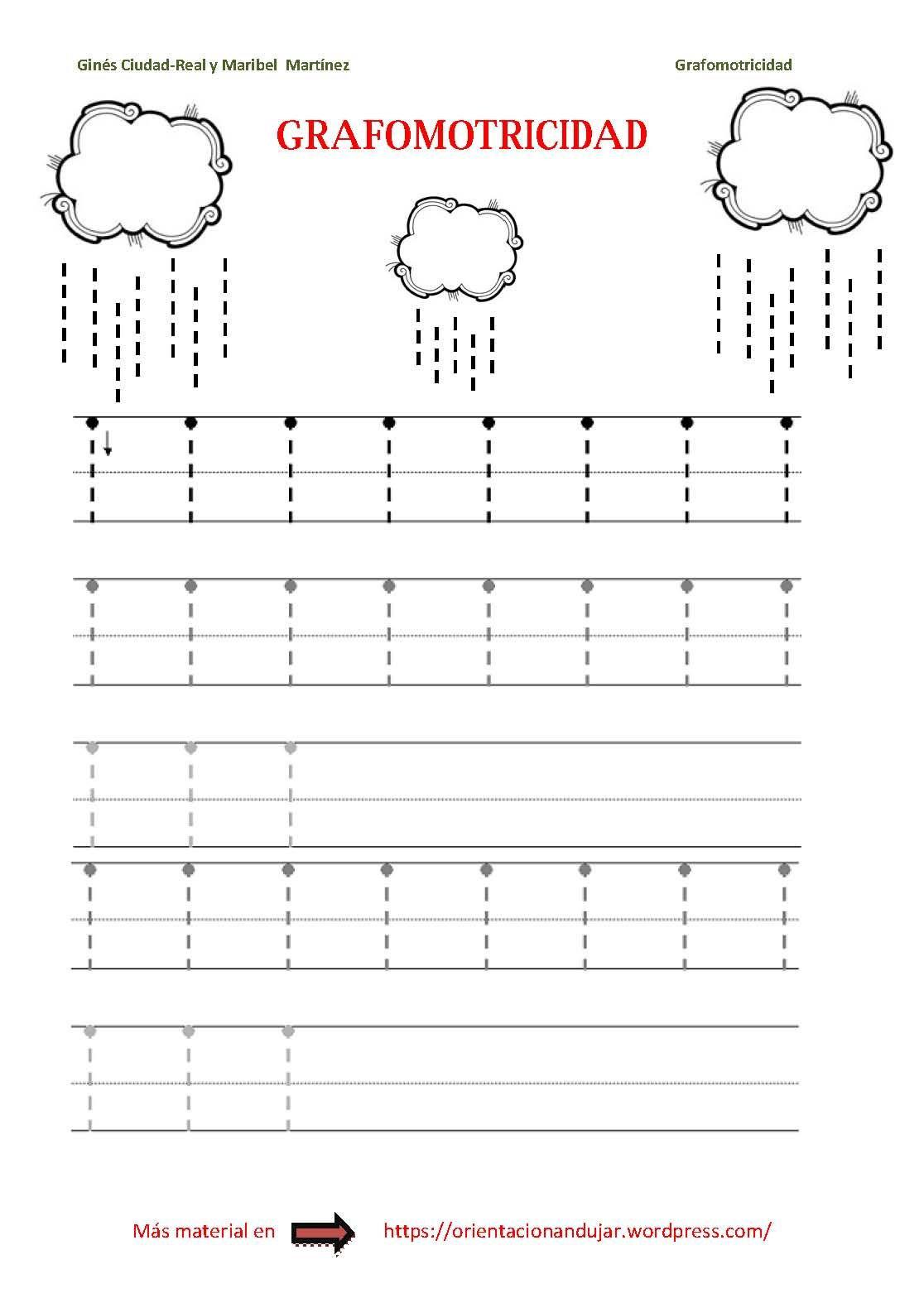 Horizontal and Vertical Lines Worksheet Straight Line Graphs Worksheet