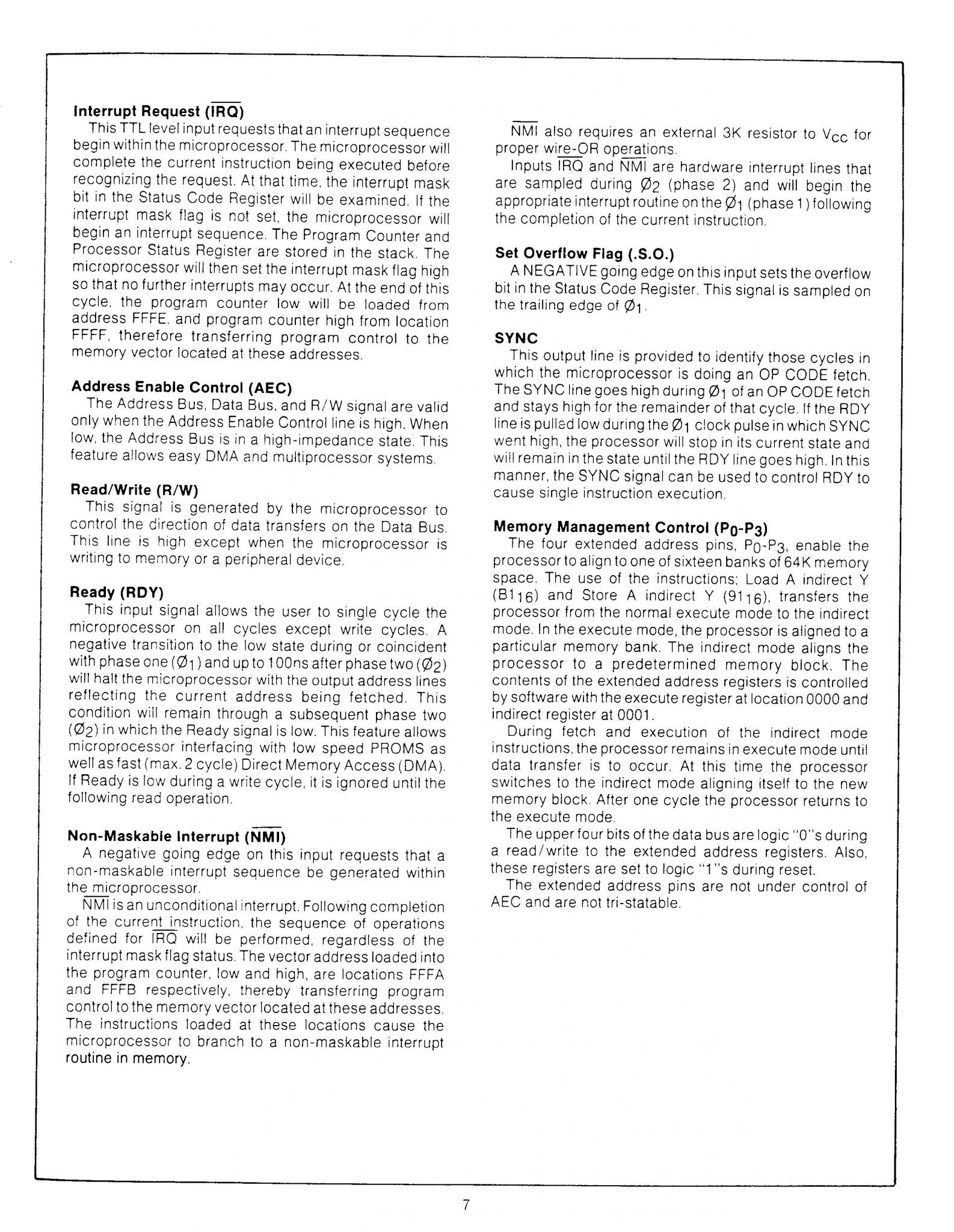 Hunting the Elements Worksheet Answers Nova Hunting the Elements Worksheet Answer Key
