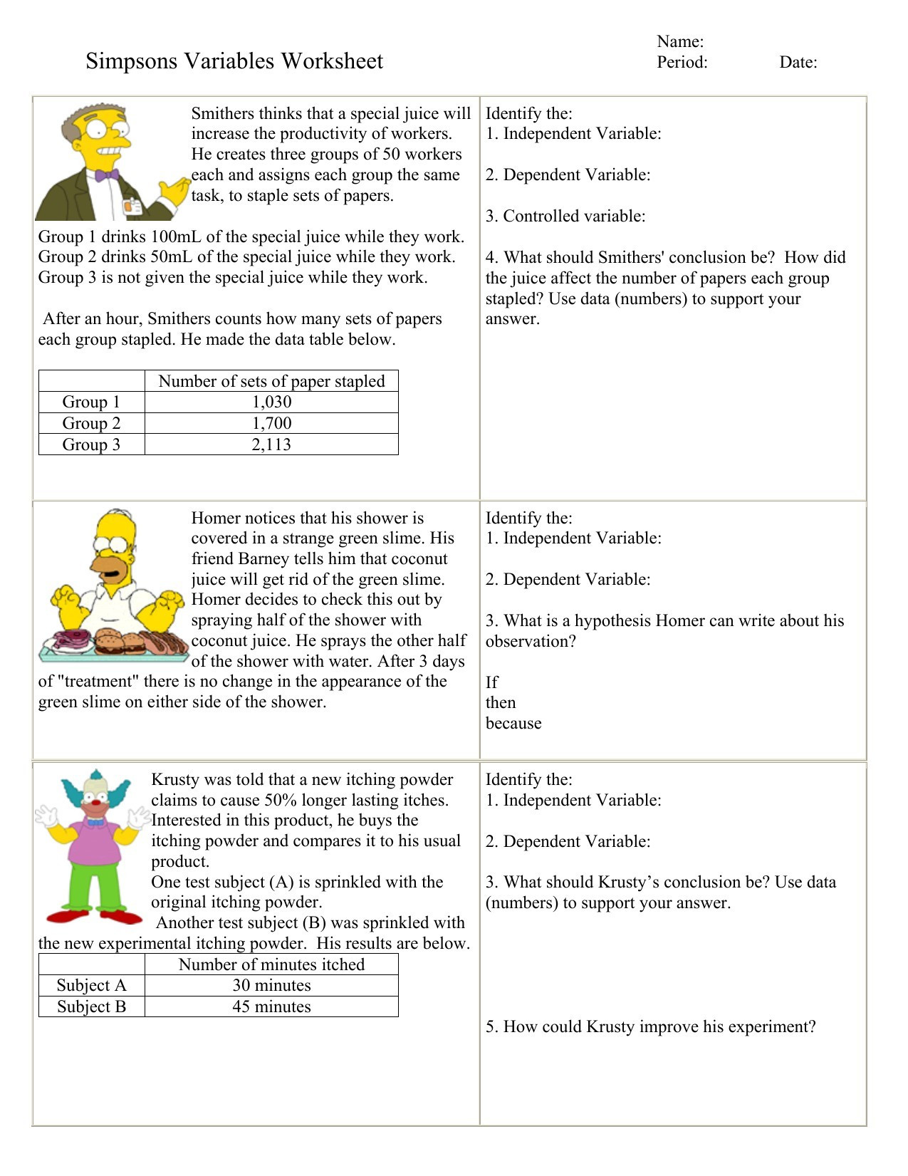 Isotope Practice Worksheet Answers Calculating isotopes Worksheet