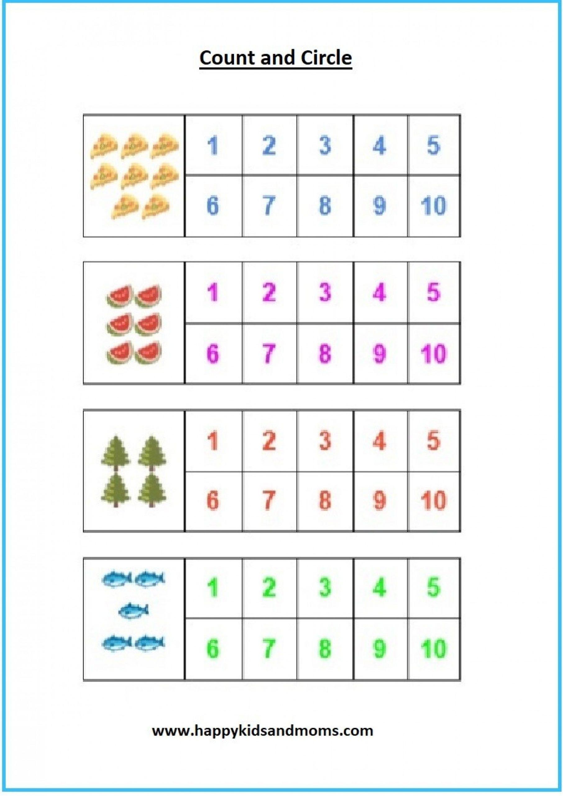 Kindergarten Math Worksheet Pdf Free Kindergarten Math Worksheets Misc Free