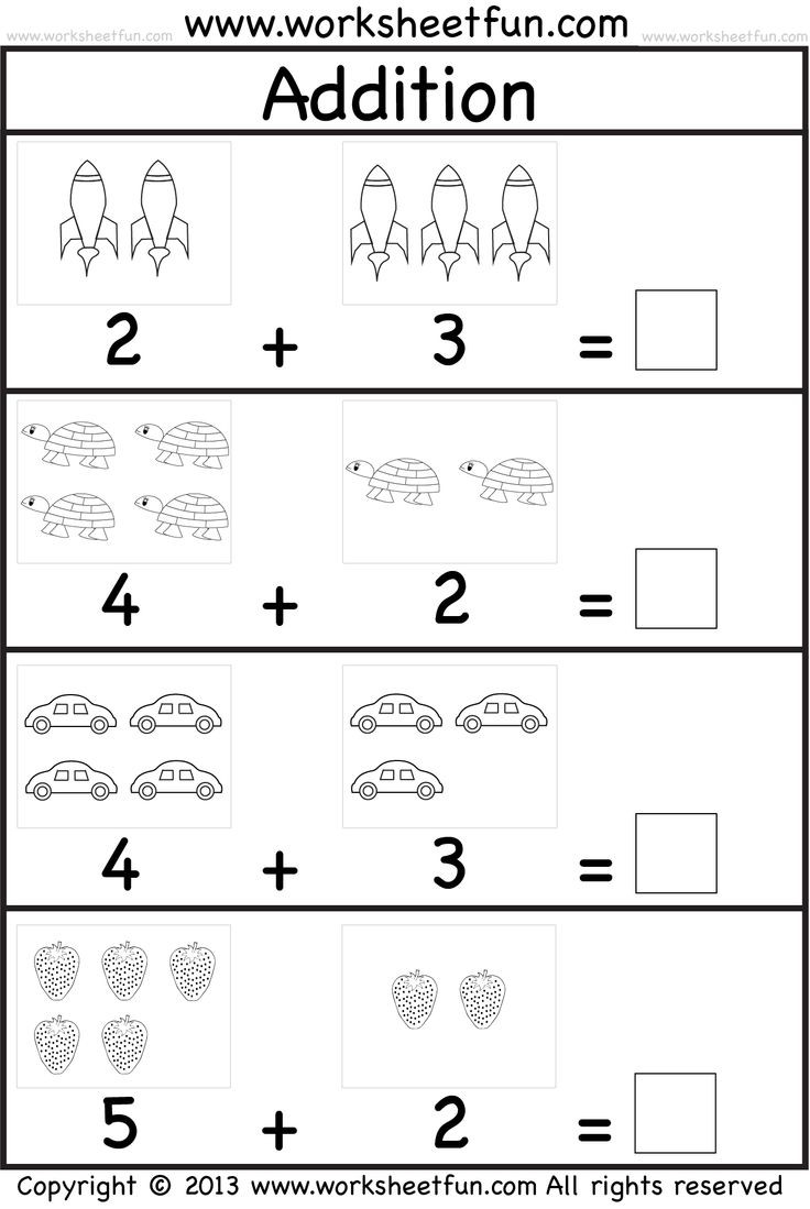 Kindergarten Math Worksheet Pdf Kindergarten Math Worksheets Pdf to Printable Free for Grade