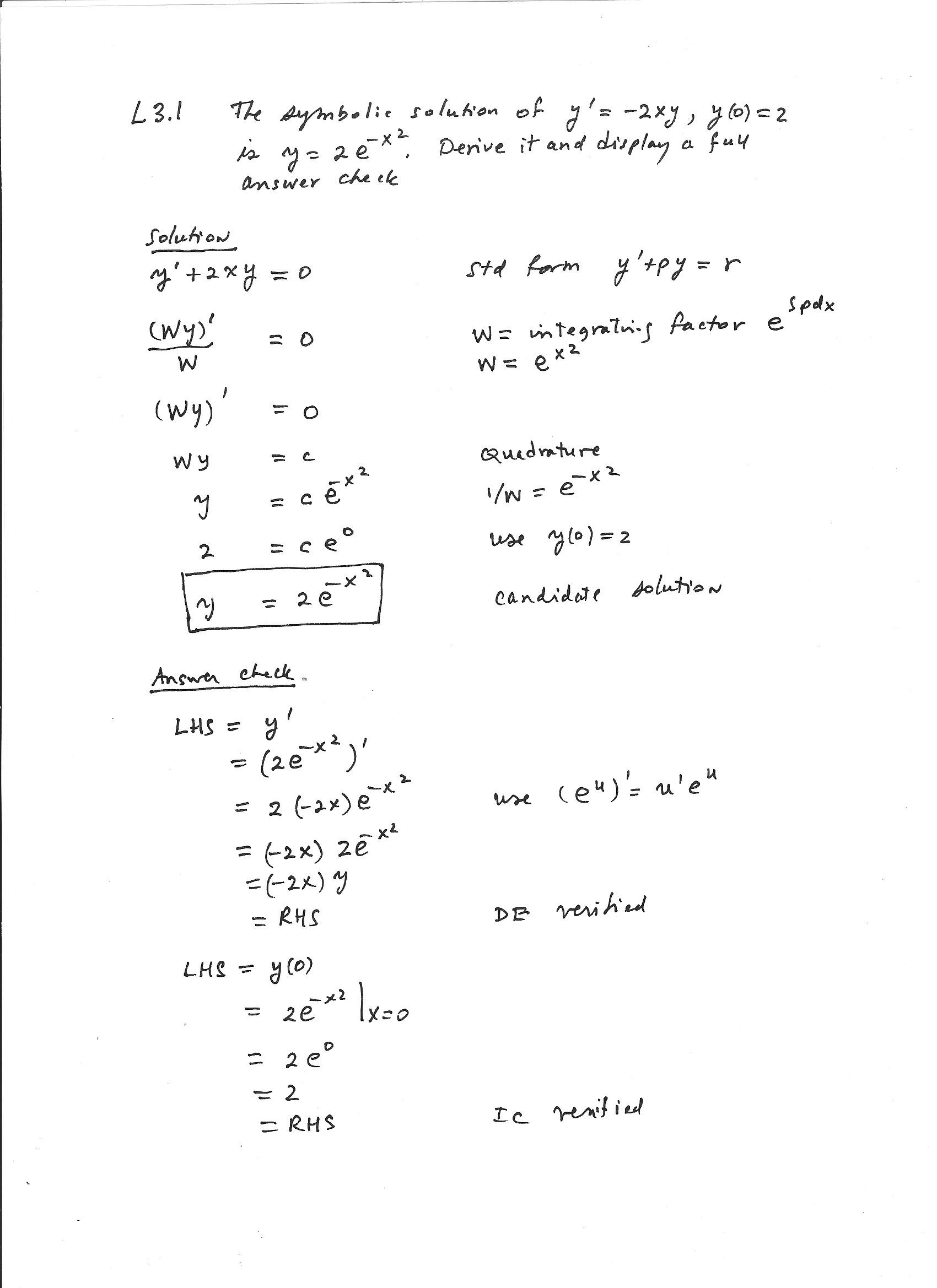 Kinematics Worksheet with Answers Kinematic and Linear Equation Practice Answers Tessshebaylo