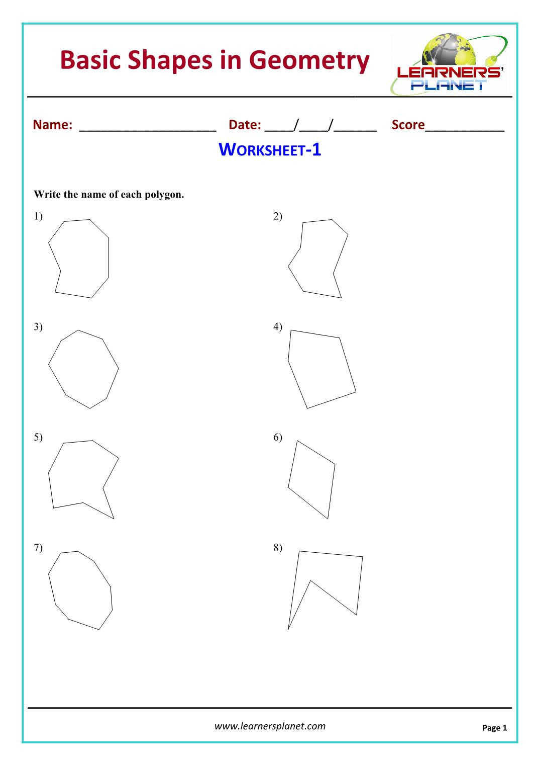 Lines and Angles Worksheet Grade 7 Cbse Lines and Angles Math Worksheets Video Lectures