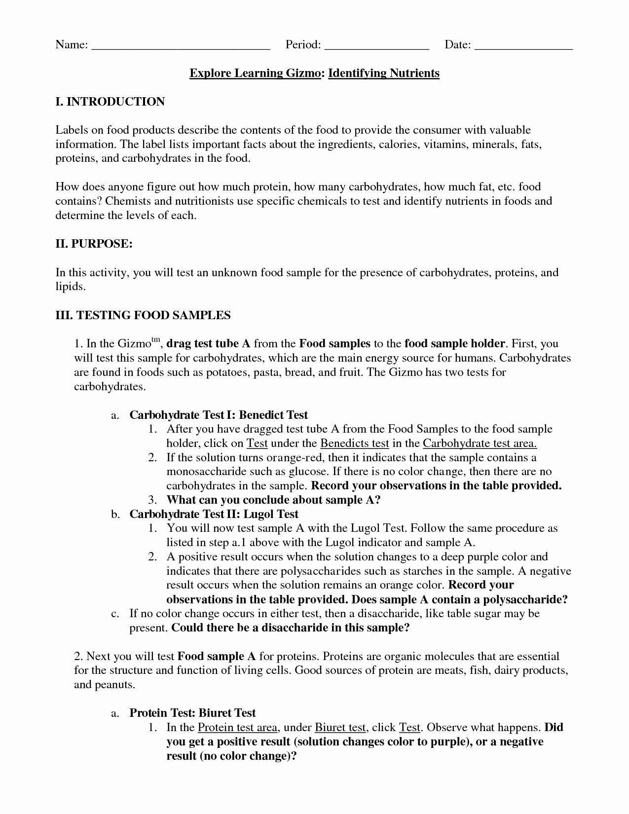Macromolecules Worksheet Answer Key Pin On Customize Design Worksheet Line