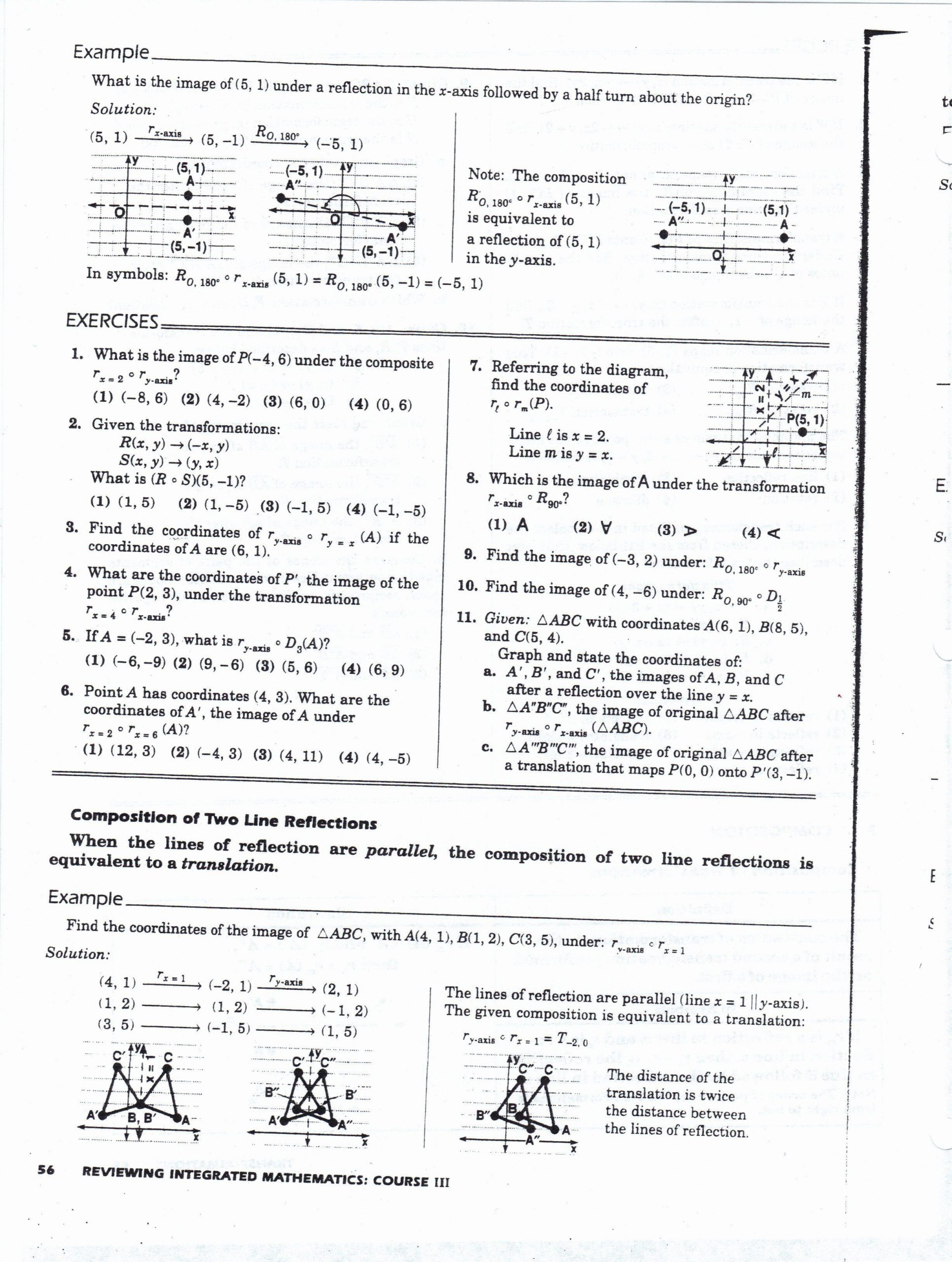 Midsegment theorem Worksheet Answer Key 50 Midsegment theorem Worksheet Answer Key In 2020