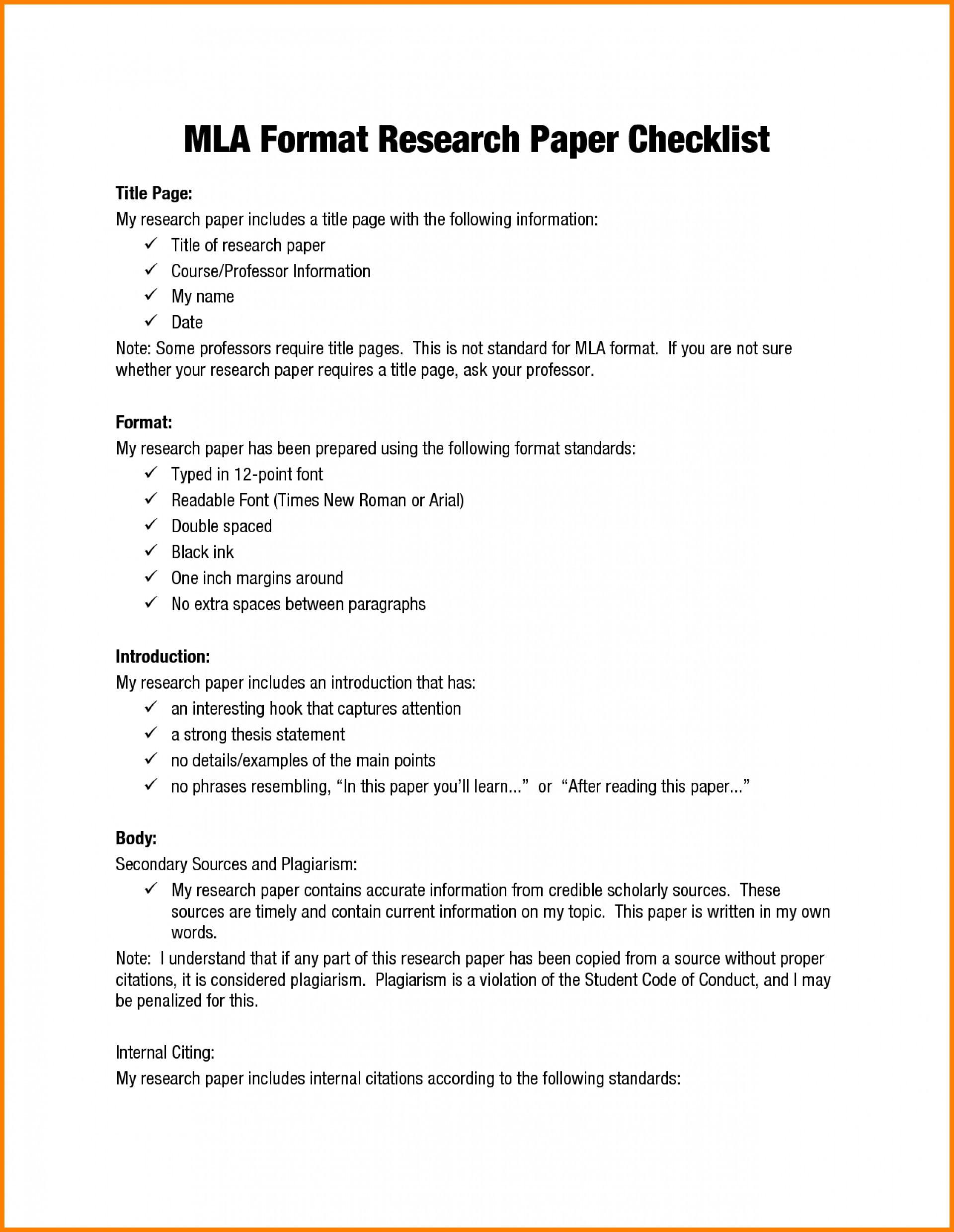 Mla Citation Practice Worksheet 005 Mla format Research Paper Works Cited In Text Citation