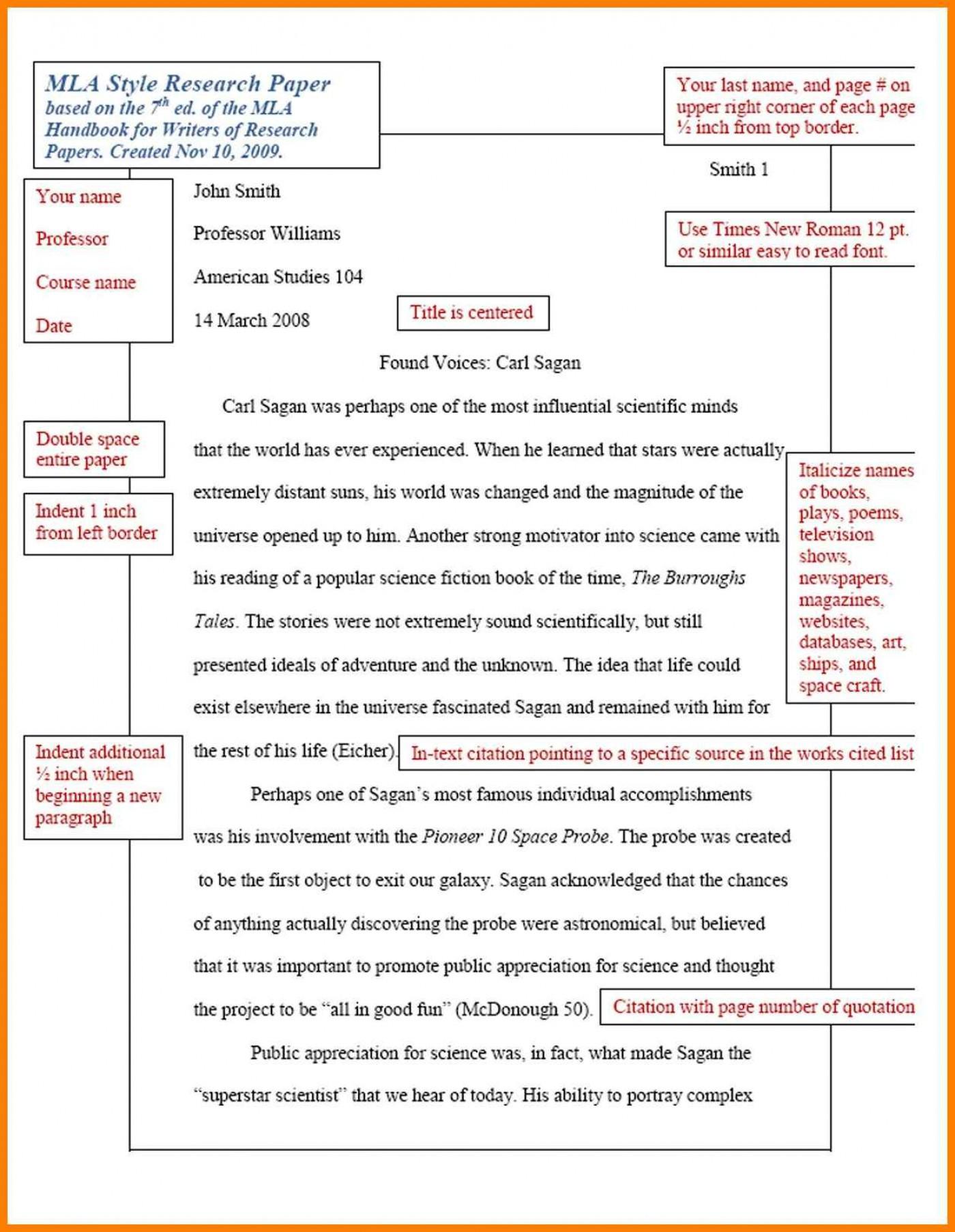 Mla Citation Practice Worksheet 012 Mla In Text Citation Practice Worksheet Research Paper