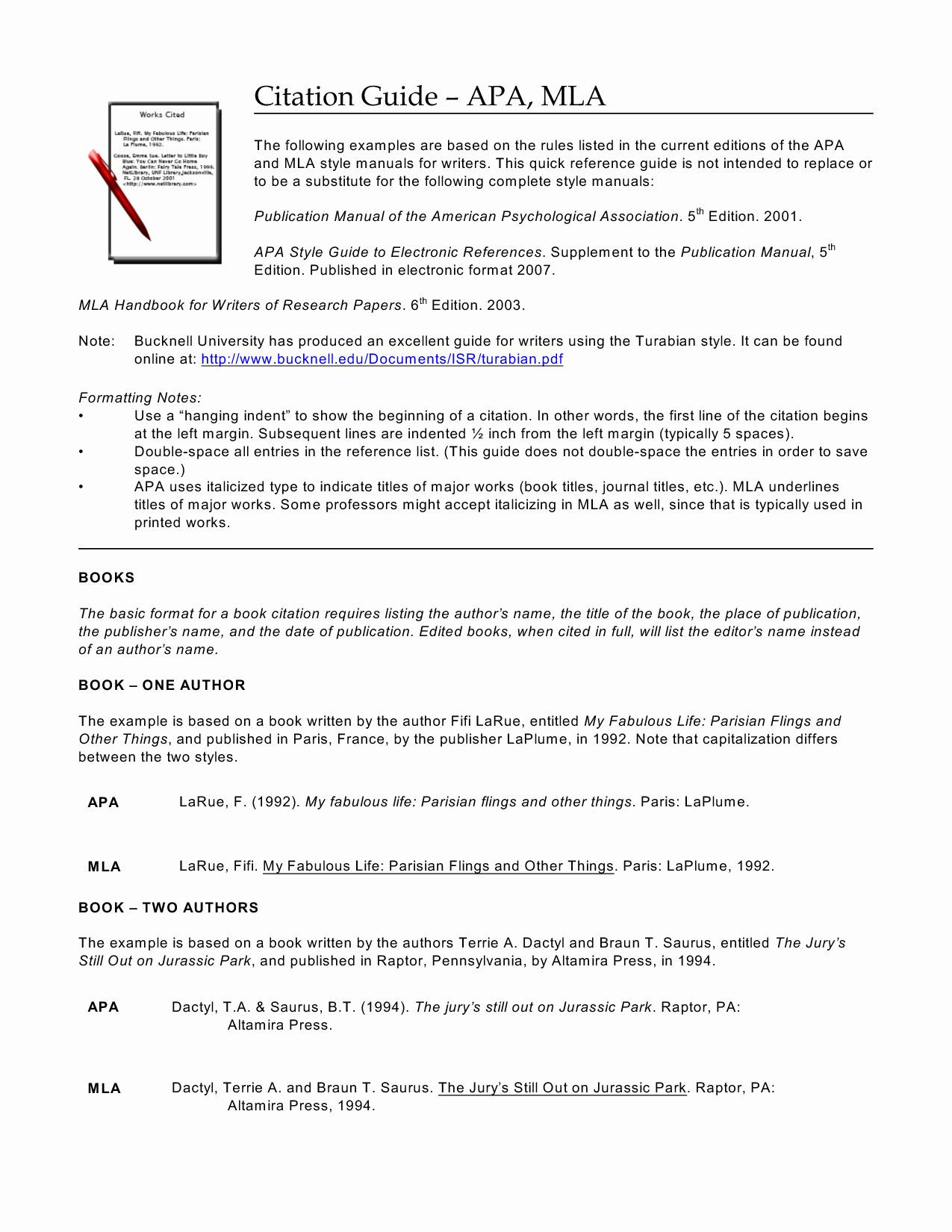 Mla Citation Practice Worksheet 50 Mla Citation Practice Worksheet In 2020