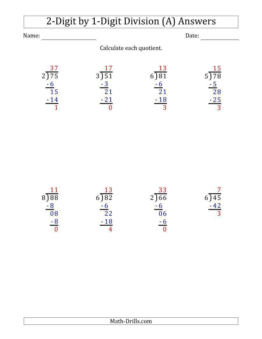 Multi Step Inequalities Worksheet 6 Inequality Word Problems Worksheet 7th Grade In 2020