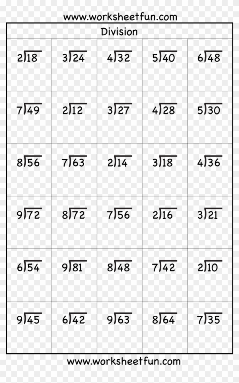 Multiplication Of Integers Worksheet Mon Core Math Worksheets 3rd Grade Multiplication