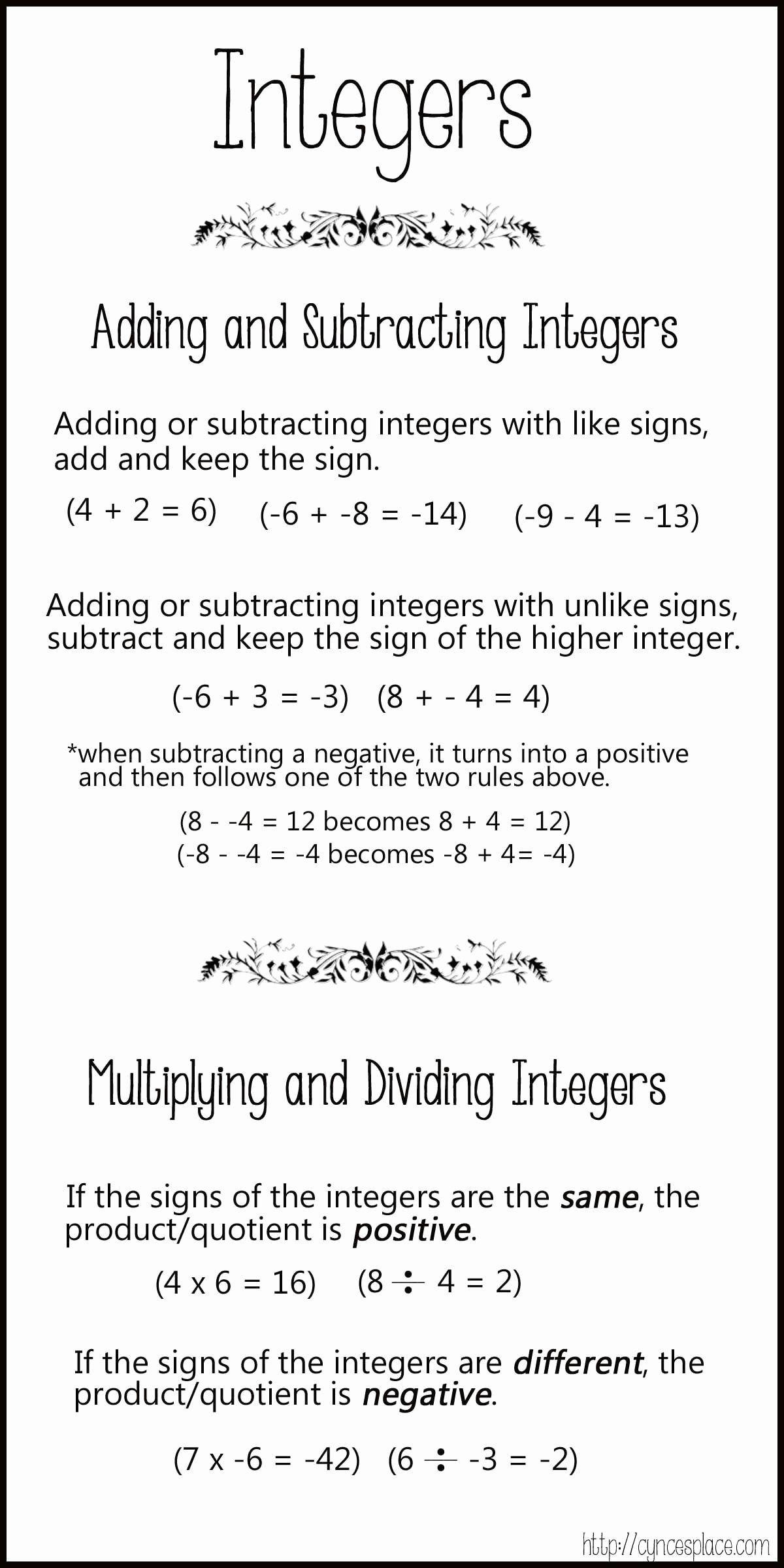 Multiplying and Dividing Integers Worksheet Multiplying and Dividing Integers Worksheet Elegant Adding