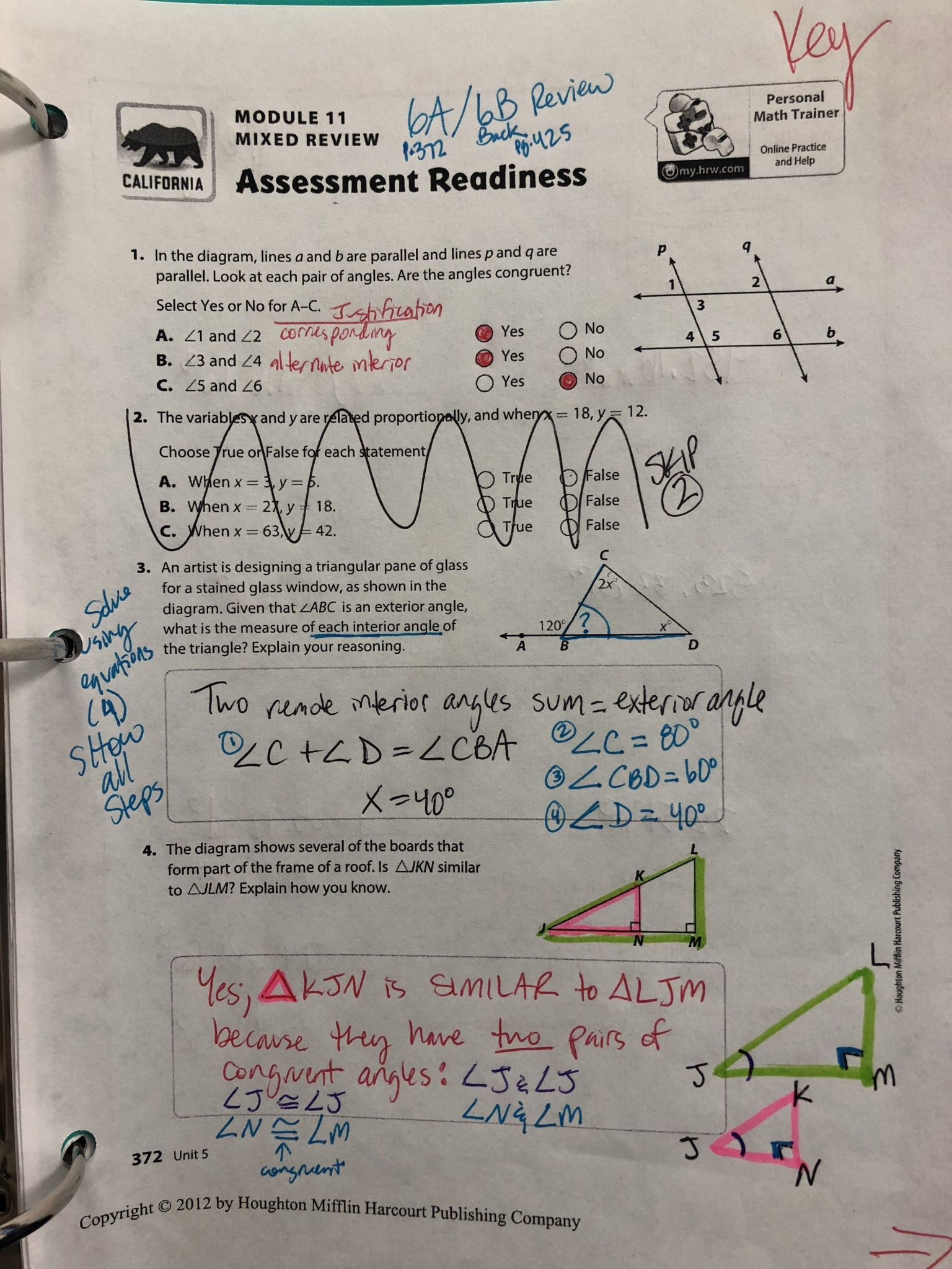Multiplying Monomials Worksheet Answers Dividing Polynomials by Monomials Worksheet