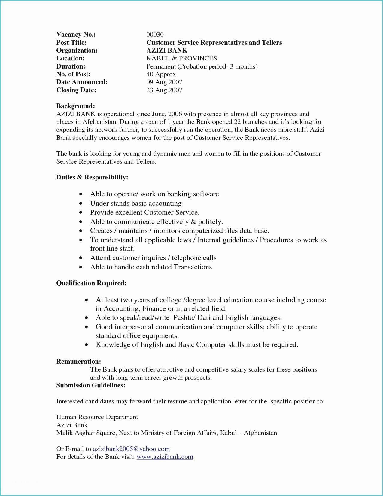 Newton039s Laws Of Motion Worksheet isaac Newton Worksheet Answers Word
