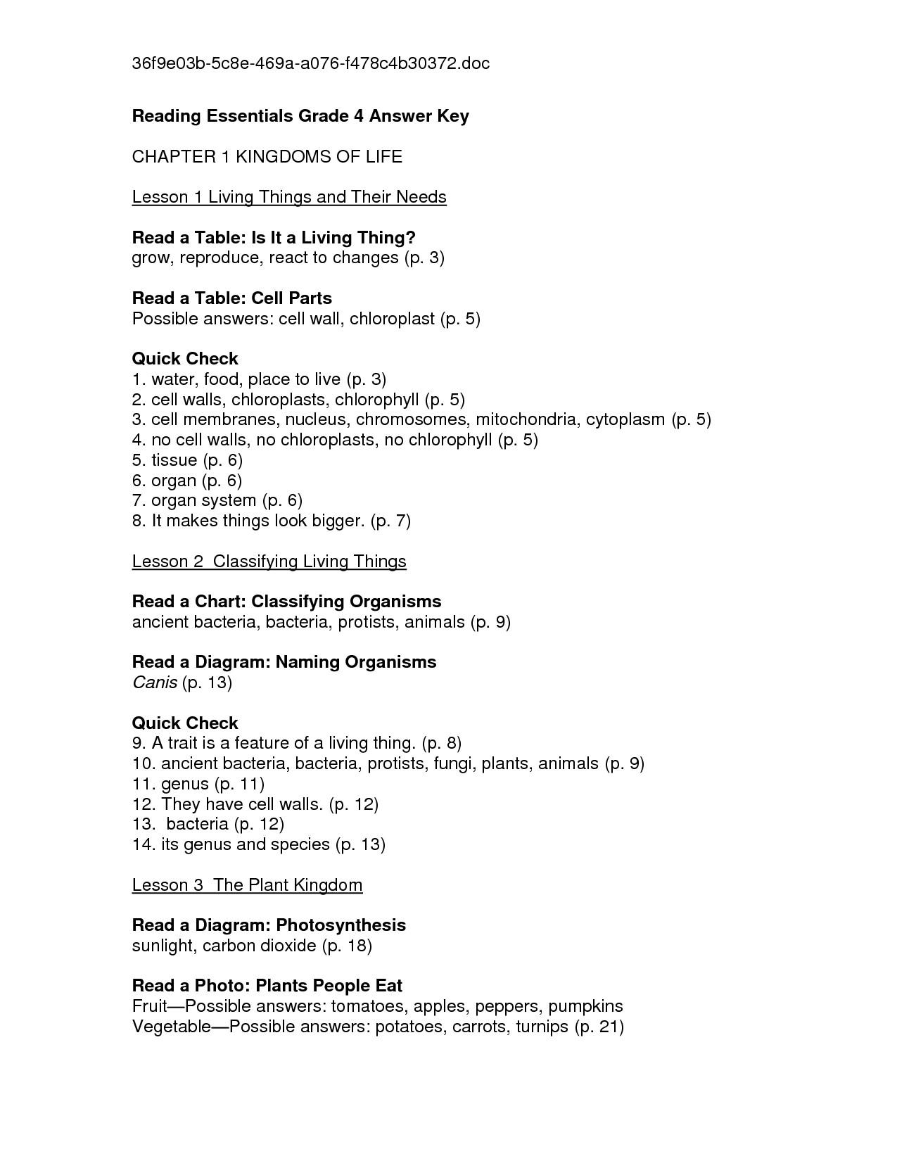 Nutrient Cycles Worksheet Answers Nitrogen Cycle Diagram Worksheet