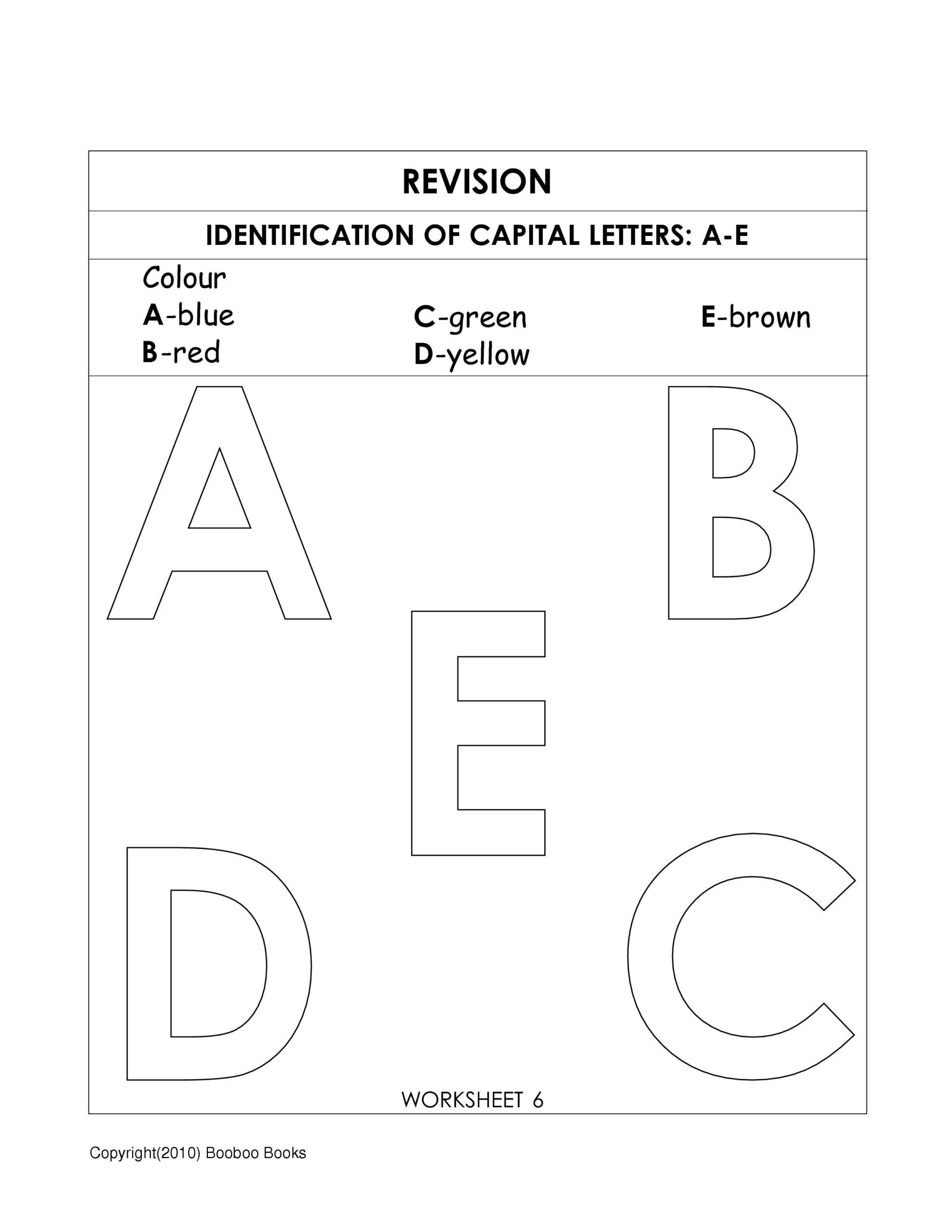Operations with Functions Worksheet Kindergarten Alphabet Worksheets and An for Factoring