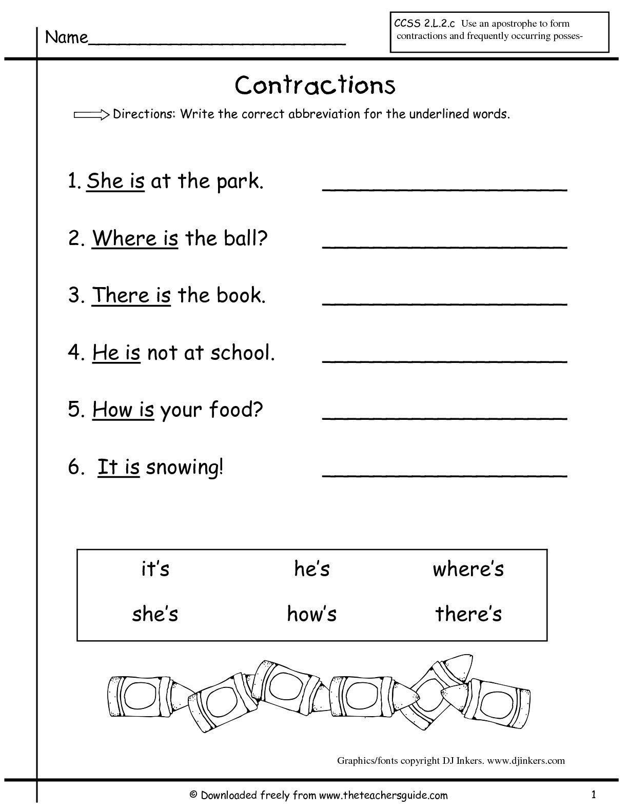 Operations with Functions Worksheet Math Basketball Math Play Maximum Destruction Coloring Pages