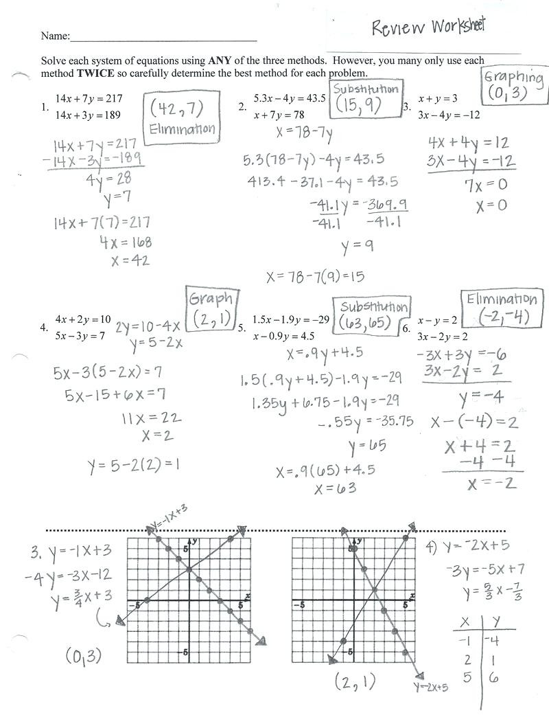 Parallel and Perpendicular Lines Worksheet Parallel Lines and Perpendicular Lines Worksheet Nidecmege