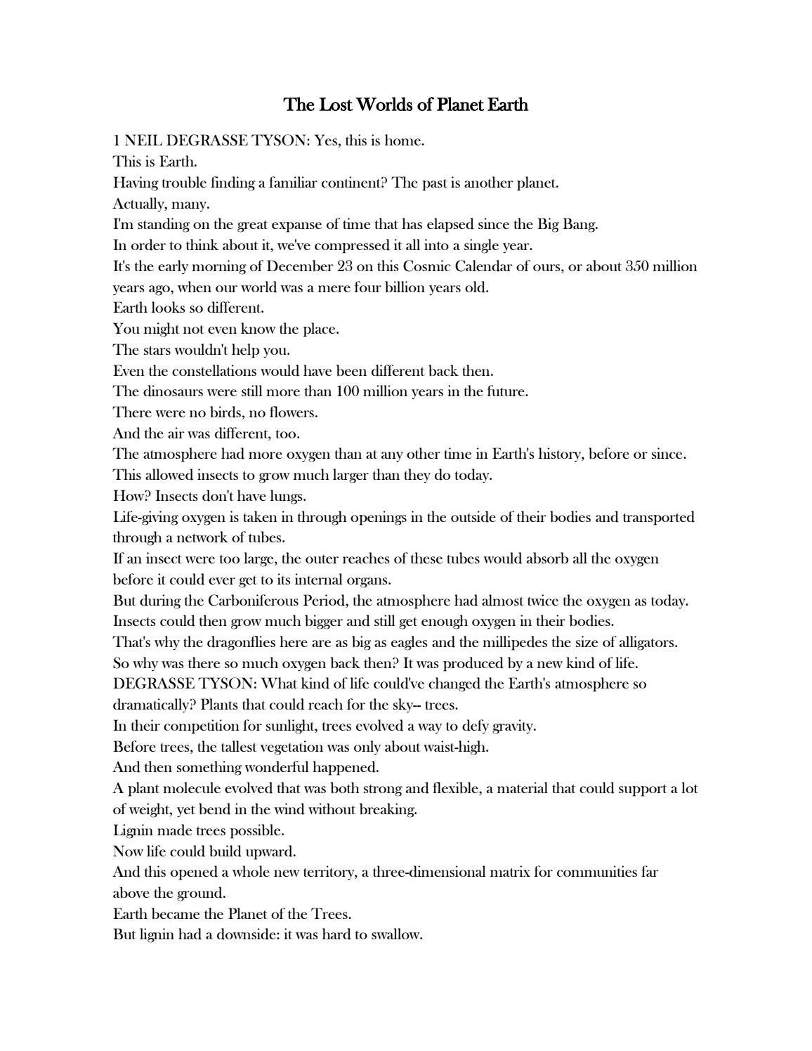 Planet Earth Freshwater Worksheet top Ten Floo Y Wong Artist — Planet Earth 2 Worksheets Pdf