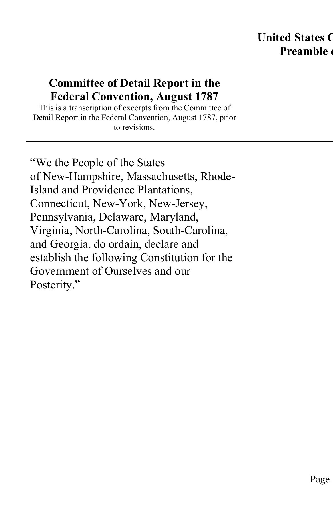 Powers Of Congress Worksheet United States Constitution Worksheet Library Of Congress
