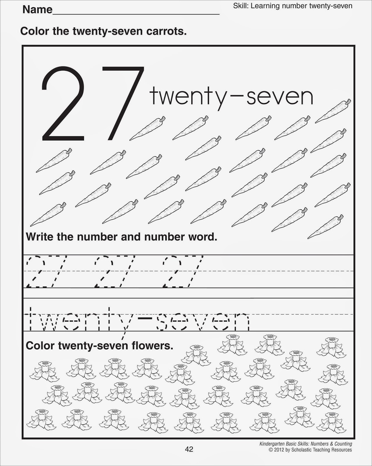 Properties Of Real Numbers Worksheet Multiplicationtwowithchart Math Facts Worksheets