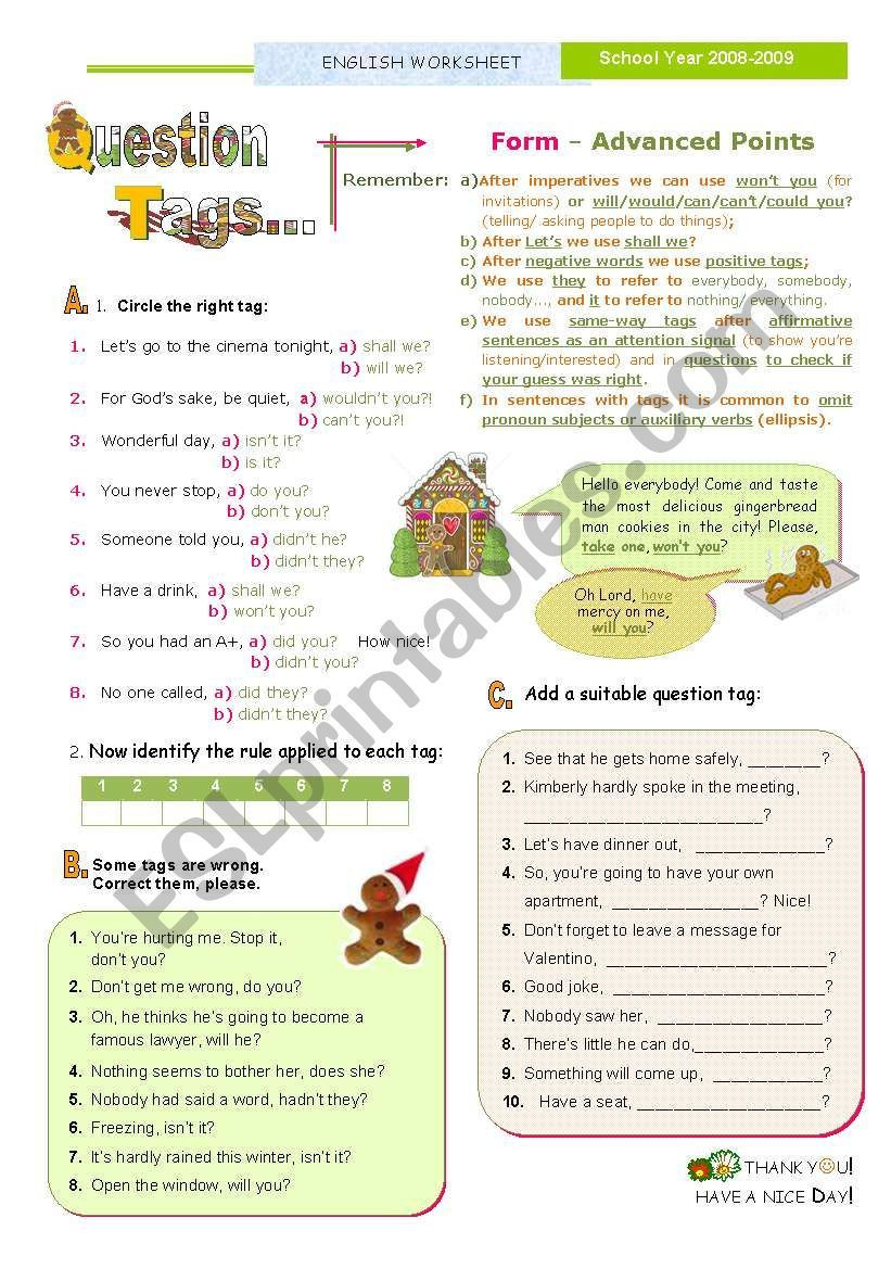 Relative Dating Worksheet Answer Key | Worksheet for Education