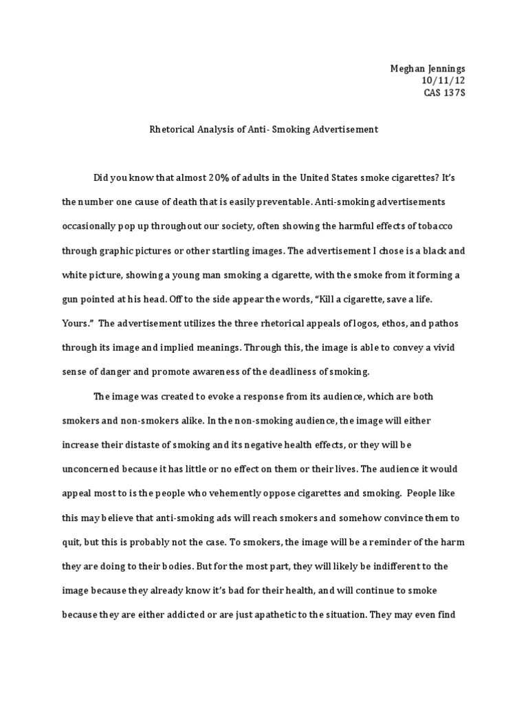 Rhetorical Analysis Outline Worksheet Affordable Accessible Housing Essay Victoria