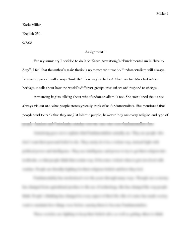 Rhetorical Analysis Outline Worksheet Best Rhetorical Analysis Essay Proofreading Service for Masters