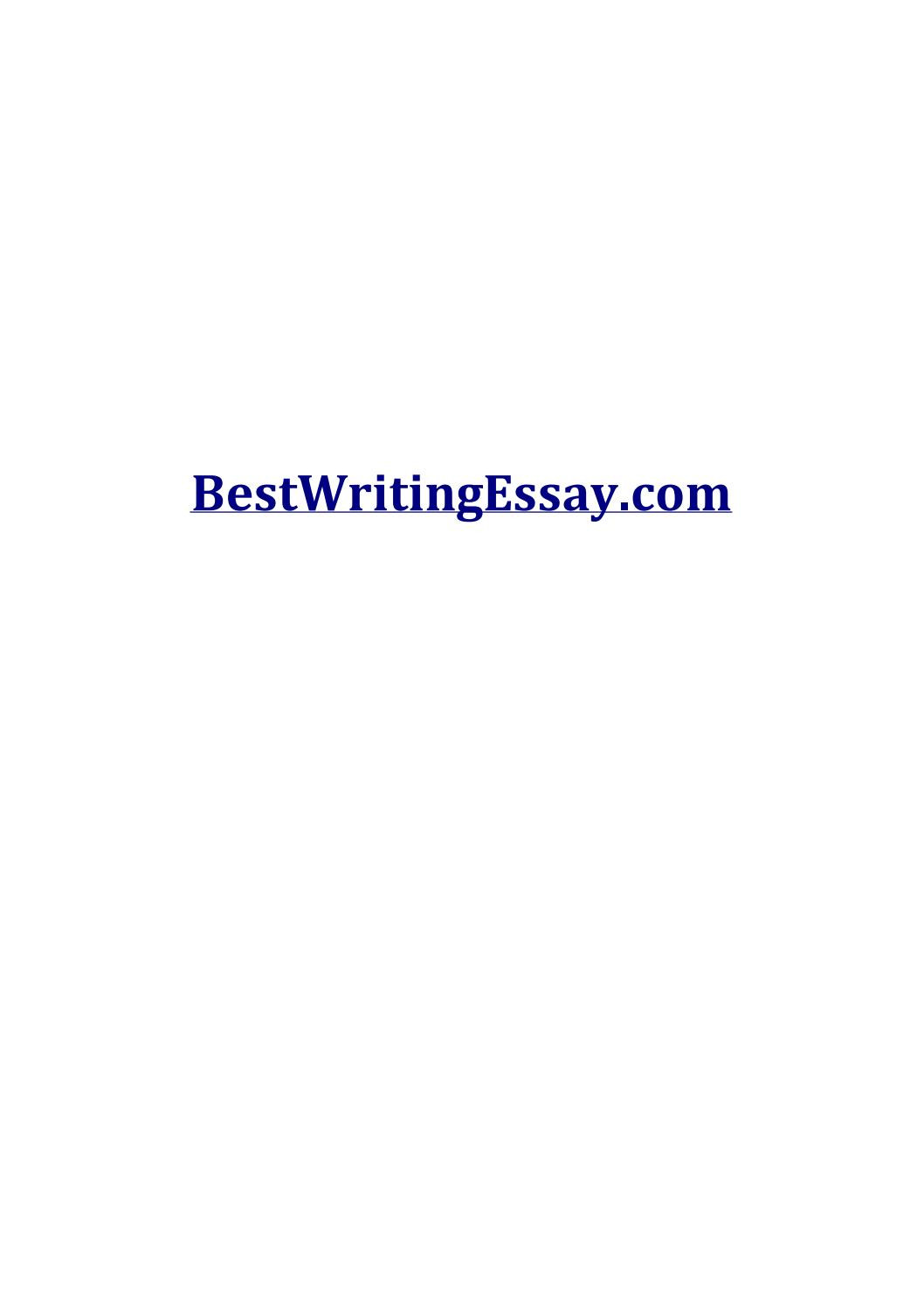 Rhetorical Analysis Outline Worksheet Essay Outline Worksheet by Danieljvbap issuu