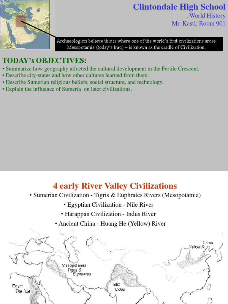 River Valley Civilizations Worksheet Answers 4 Ancient River Civilizations Hammurabi
