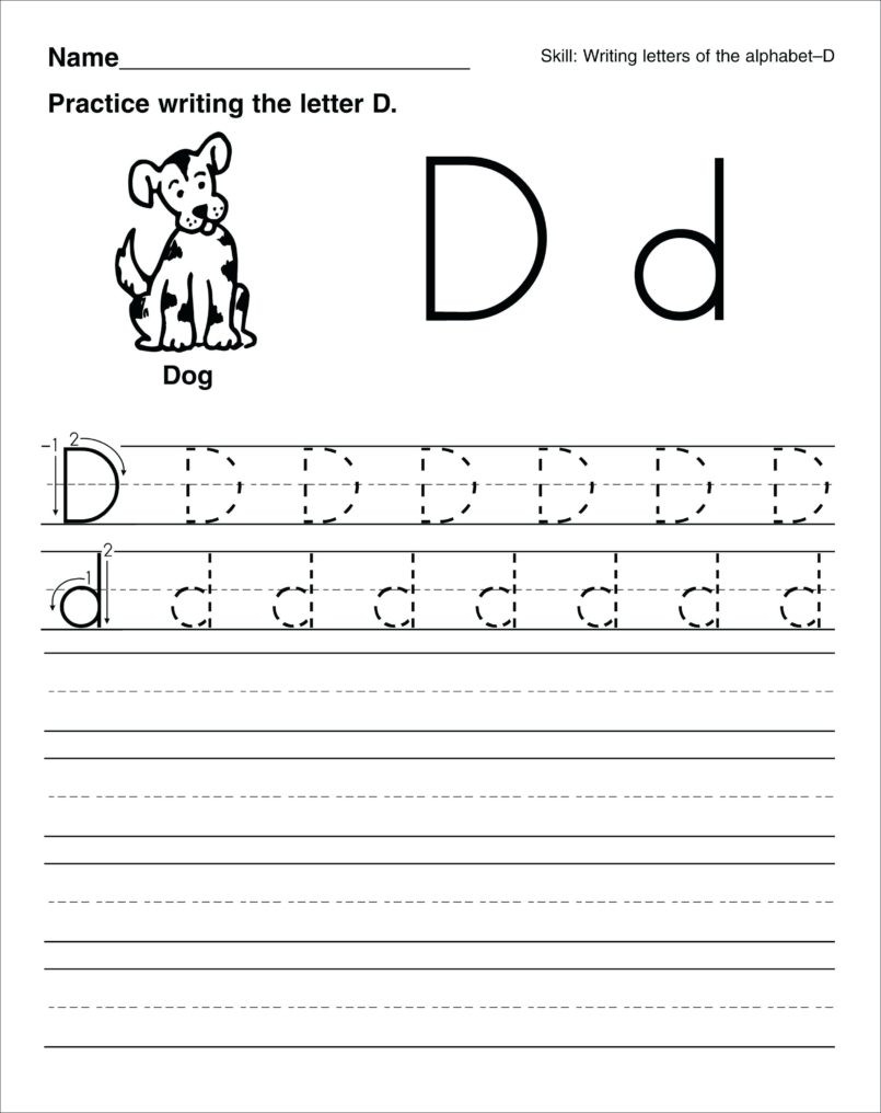 Science Worksheet for 1st Grade Worksheet 1st Grade Writing Prompts Free Match Three Games