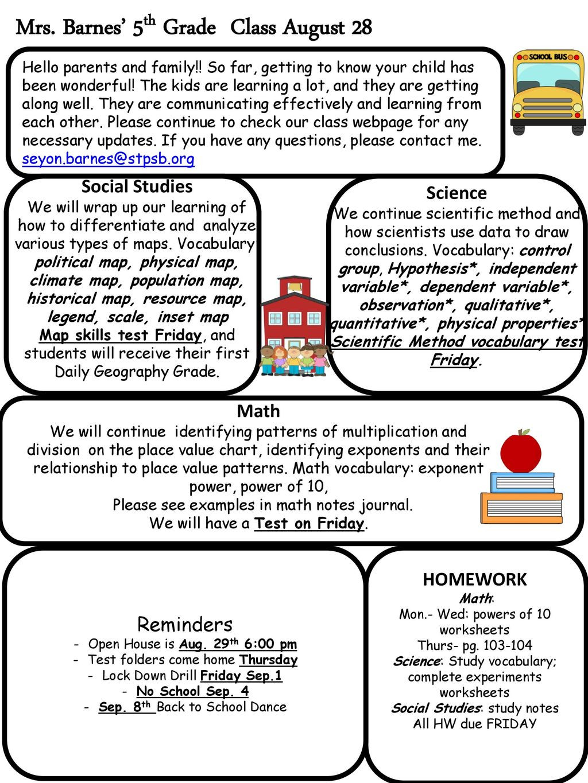 Scientific Method Examples Worksheet Scientific Method Worksheet Grade 1