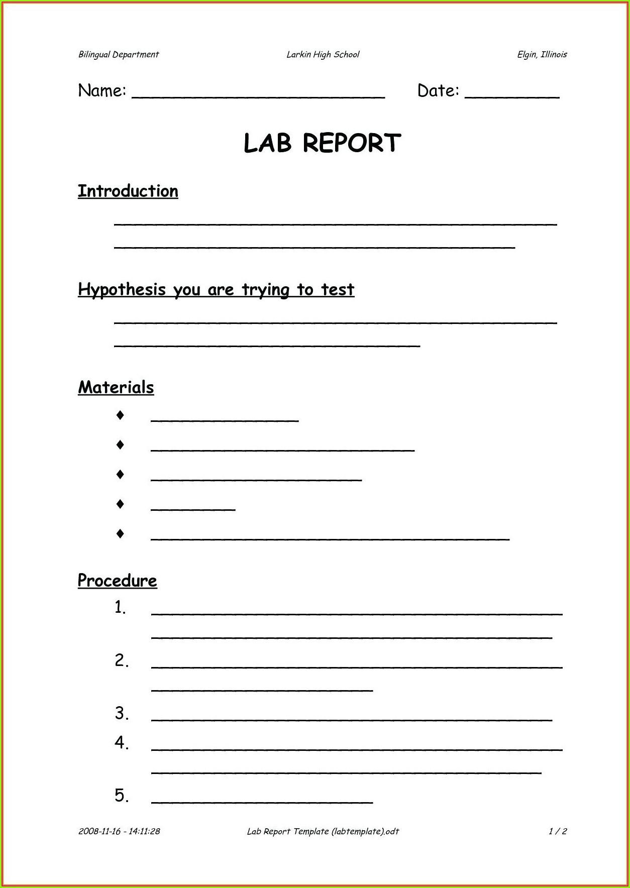 Scientific Method Worksheet High School High School Scientific Method Worksheet Printable Worksheets