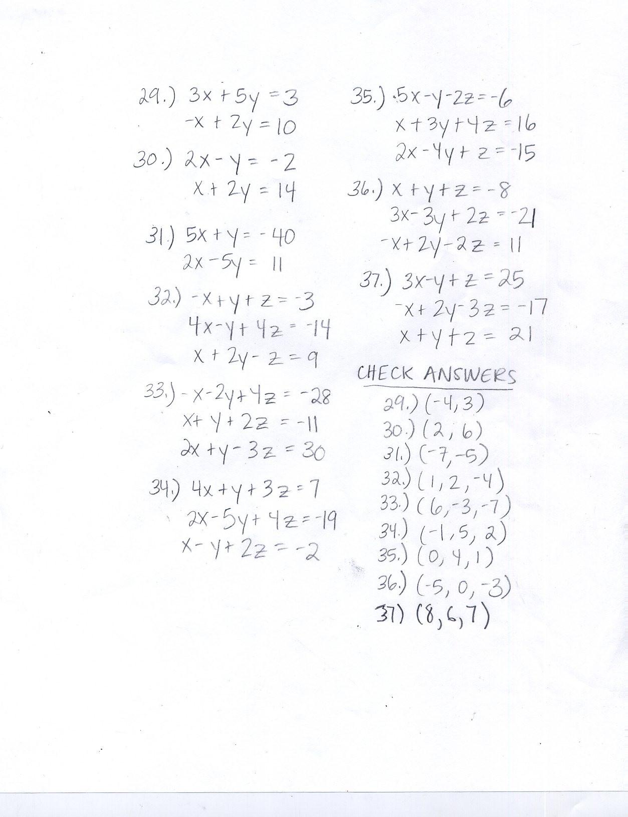 Simplifying Complex Fractions Worksheet P Plex Fractions Worksheet