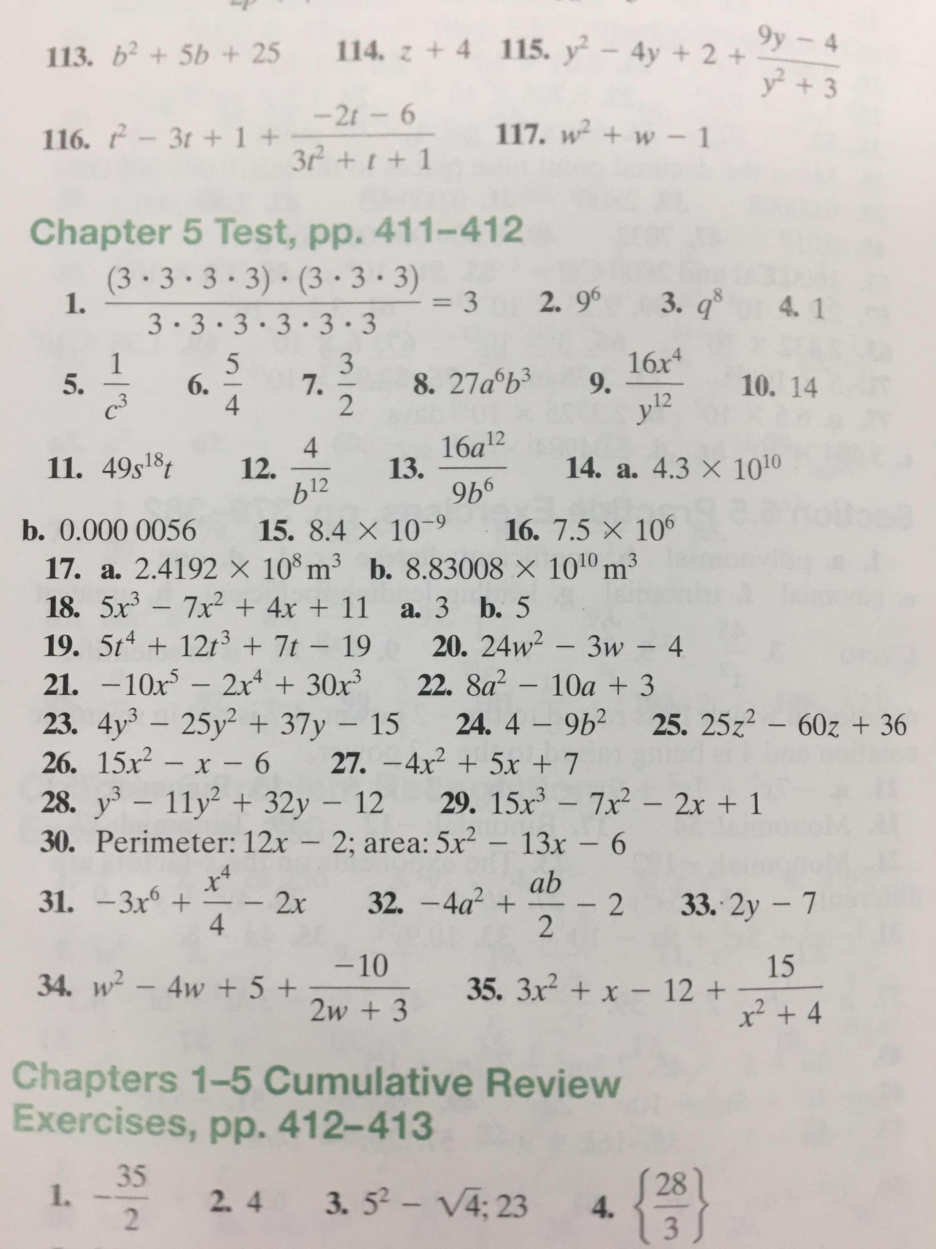 Simplifying Radical Expressions Worksheet Answers Cec fort Collins
