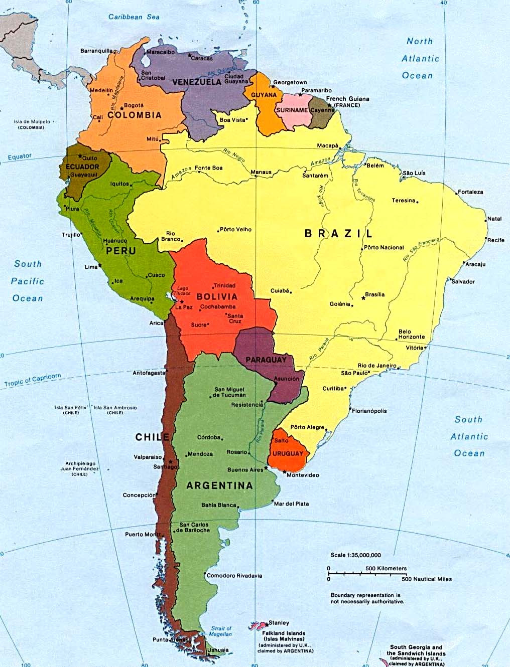 Spanish Speaking Countries Map Worksheet Central America Map Quiz with Capitals In Spanish
