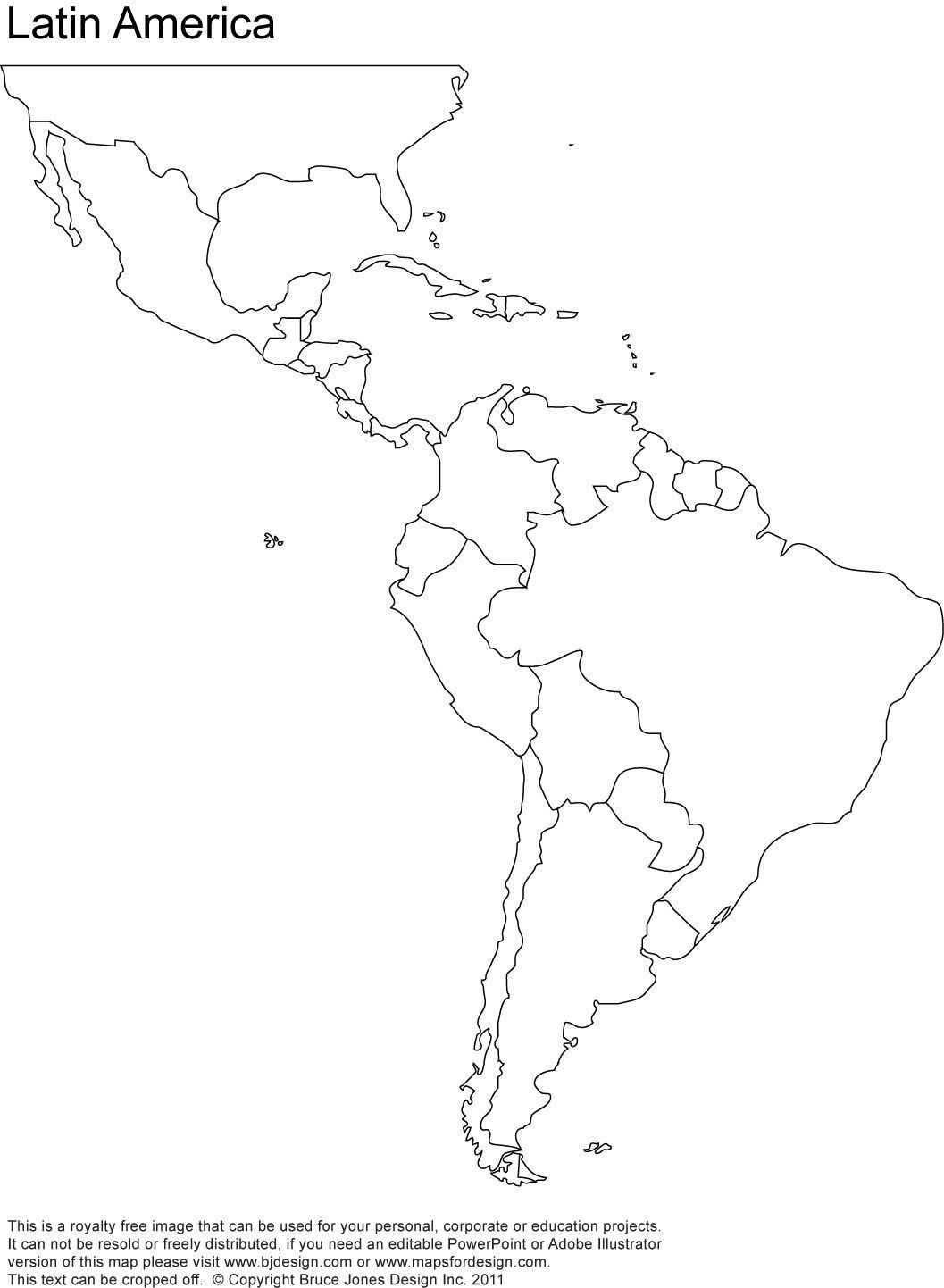 Spanish Speaking Countries Map Worksheet Pin On Printable Blank Worksheet Template