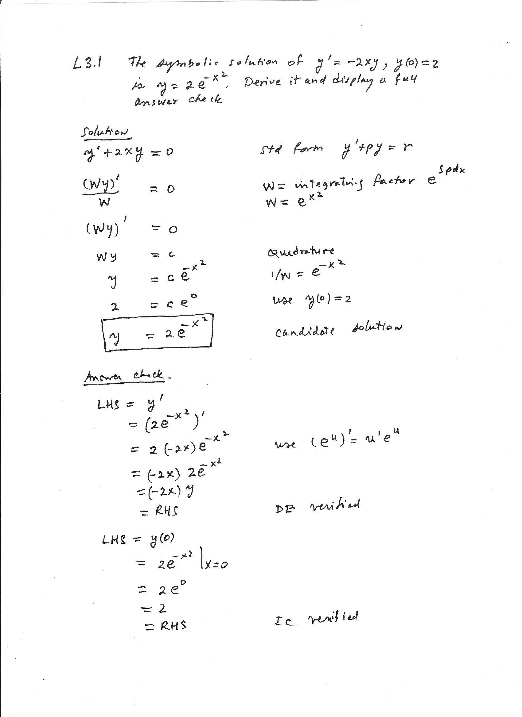 Substitution Method Worksheet Answers Pre Algebra Substitution Worksheets