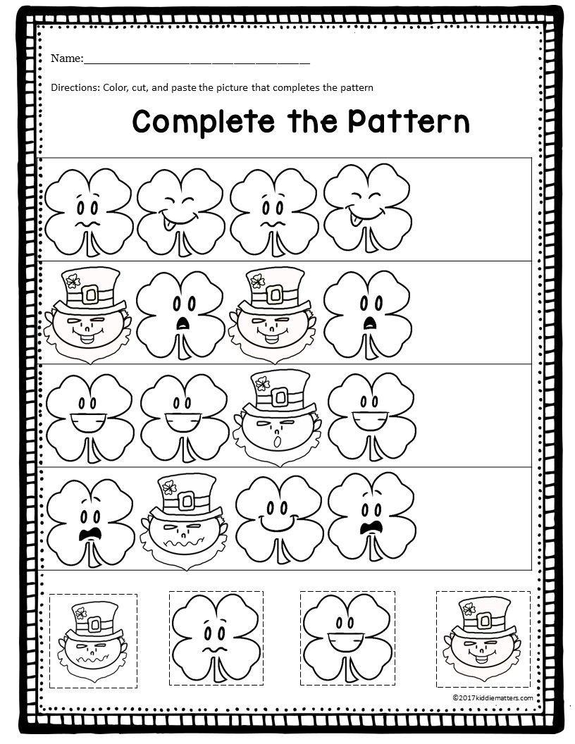 Subtraction Worksheet for Kindergarten Worksheet Body Worksheet for Kids Math Worksheets