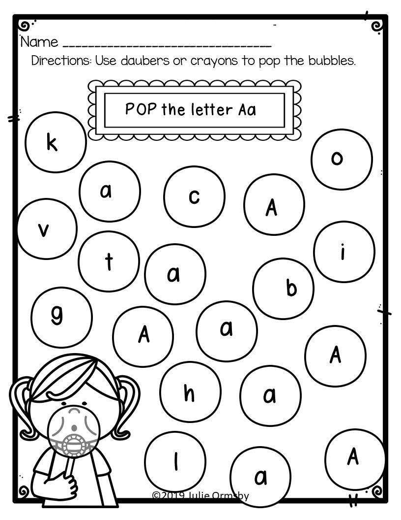 Syllables Worksheet for Kindergarten Worksheet Phenomenal Kindergarten Activitys Free Picture