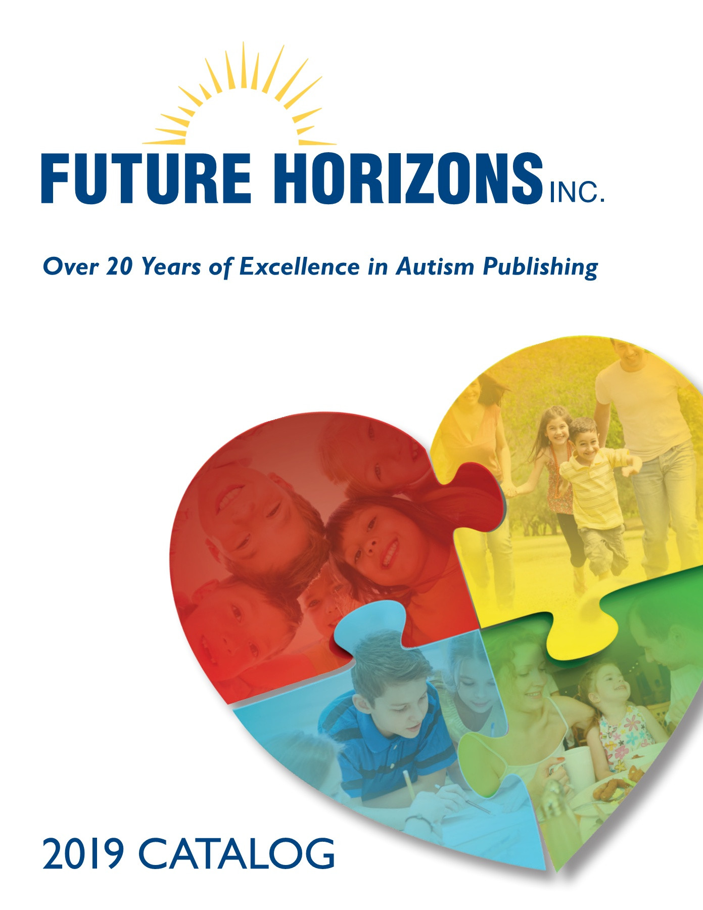 Temple Grandin Movie Worksheet Future Horizons Inc 2019 Catalog Pages 1 48 Text