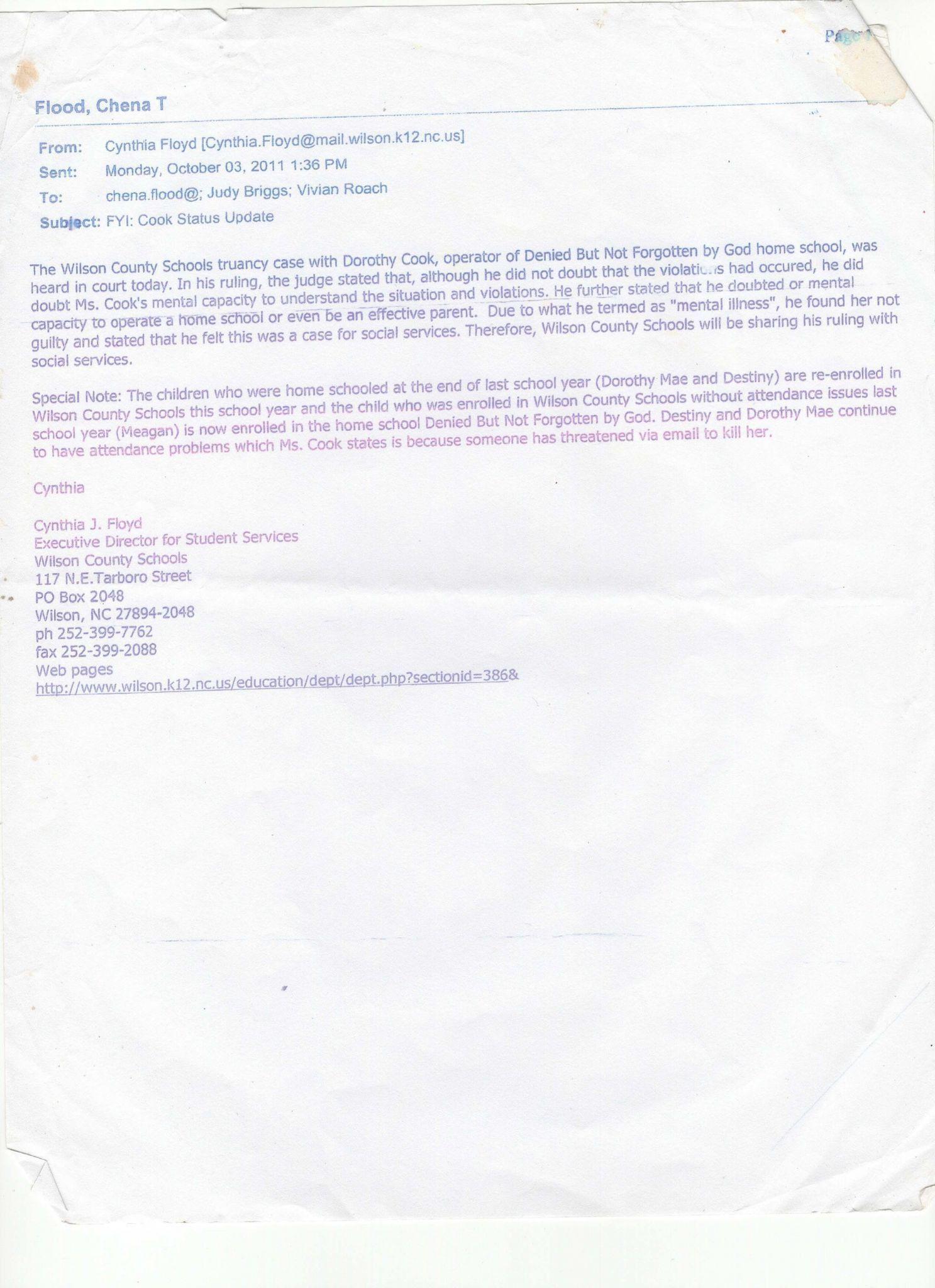 Temple Grandin Movie Worksheet Memorable Temple Grandin Movie Worksheet