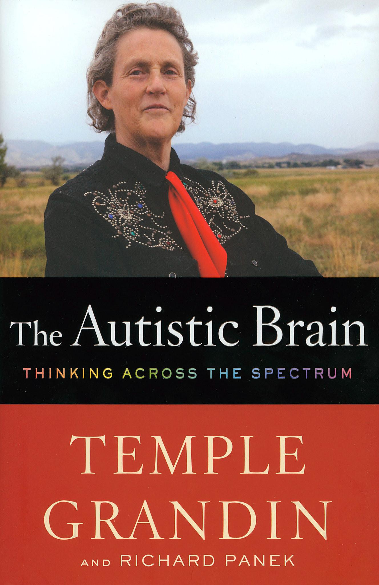 Temple Grandin Movie Worksheet Temple Grandin Books Search