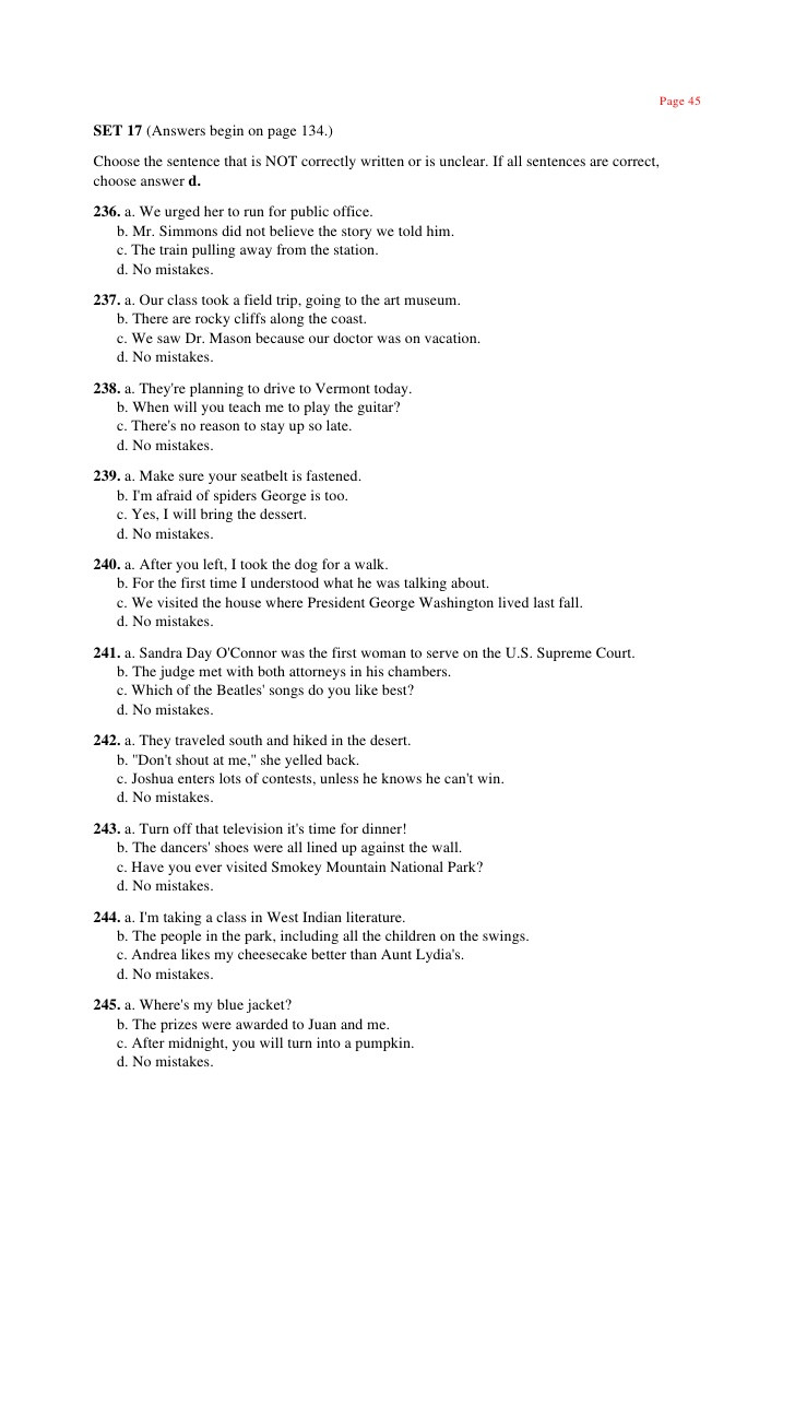The Constitution Worksheet Answers 100 [ Creating the Constitution Worksheet Answers ]