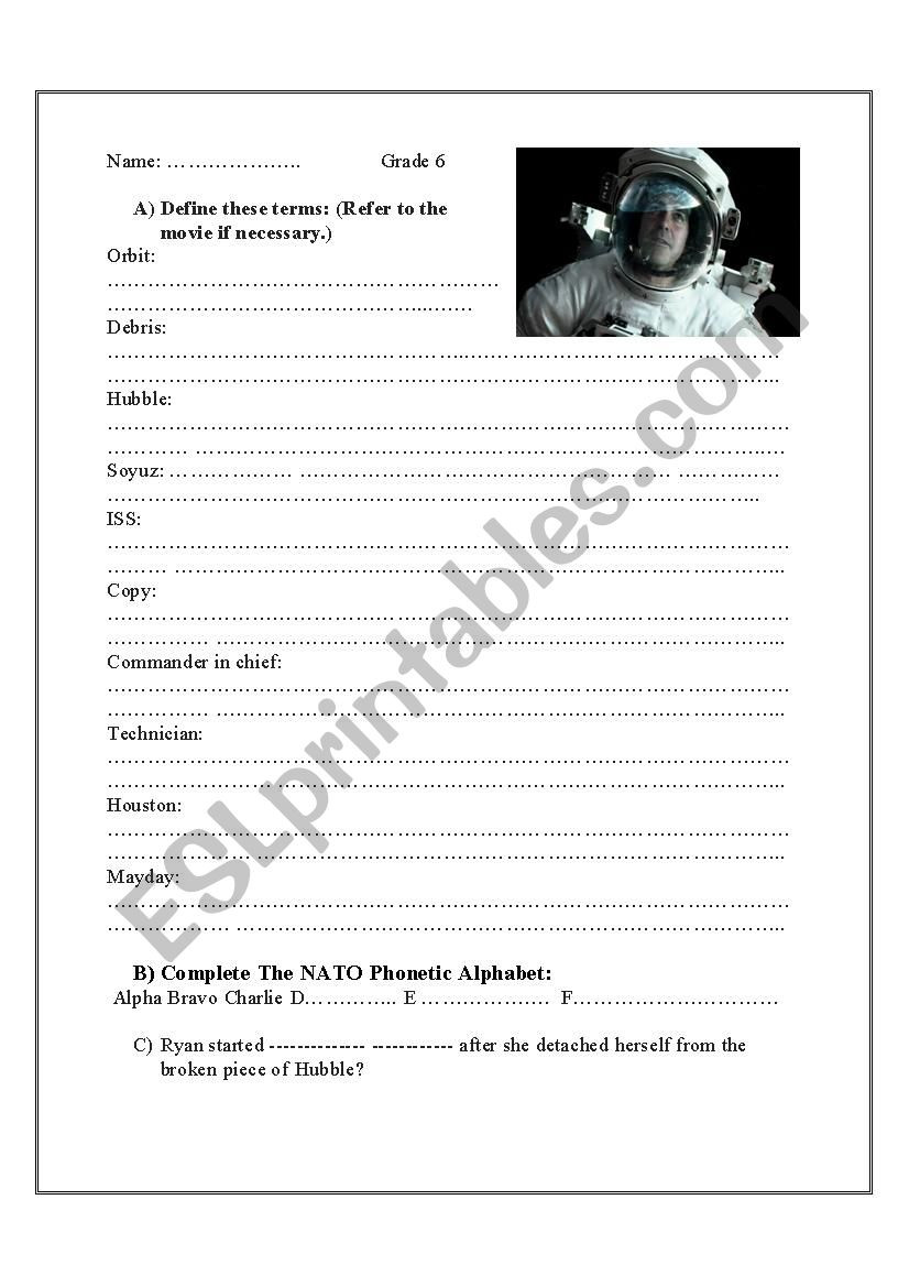 The Core Movie Worksheet Answers Contact Movie Worksheet Answers Worksheet List