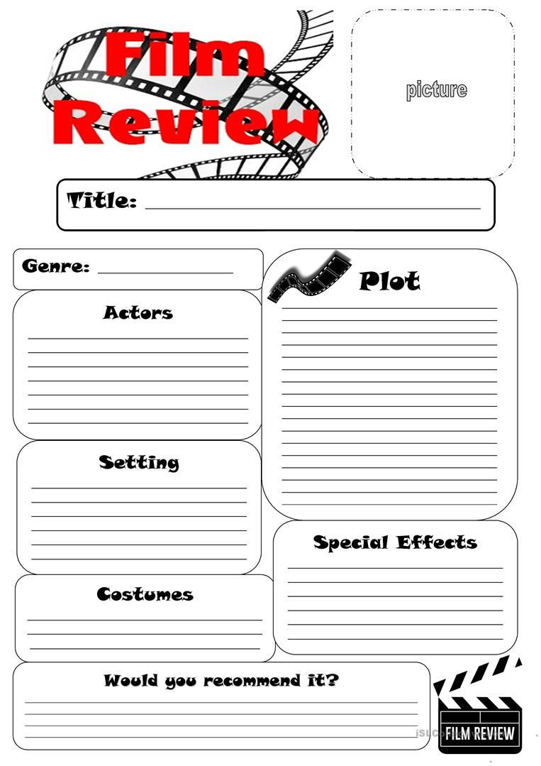 The Core Movie Worksheet Answers Review Worksheet