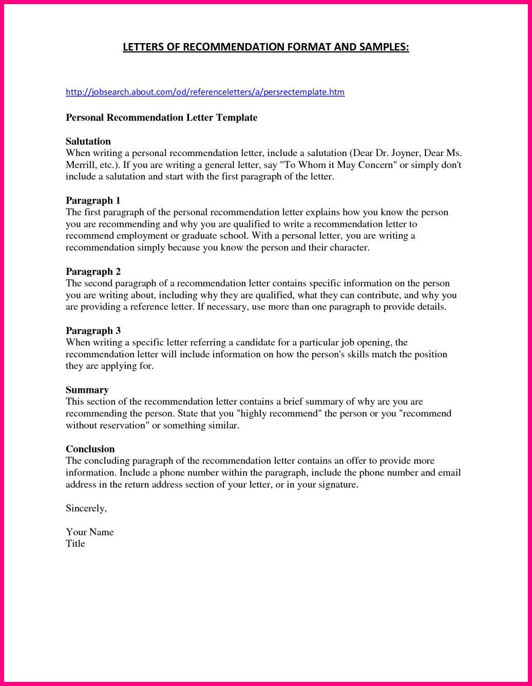 The Electoral Process Worksheet Answers Electoral Process Worksheet