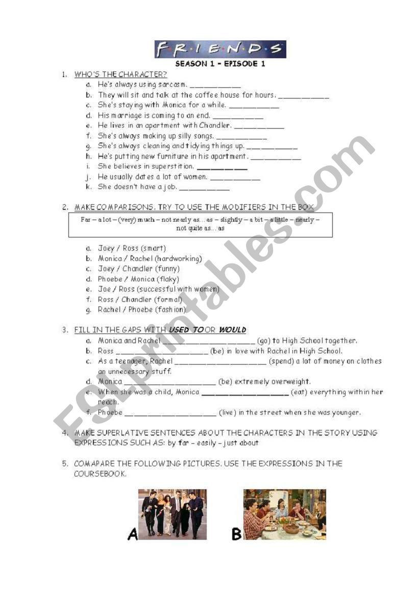 The Story Of Stuff Worksheet This Episode is Great to Introduce Students Of An