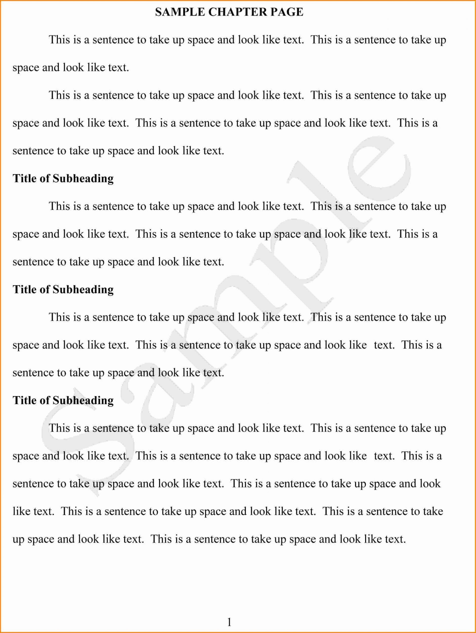 Thesis Statement Practice Worksheet 50 thesis Statement Practice Worksheet In 2020